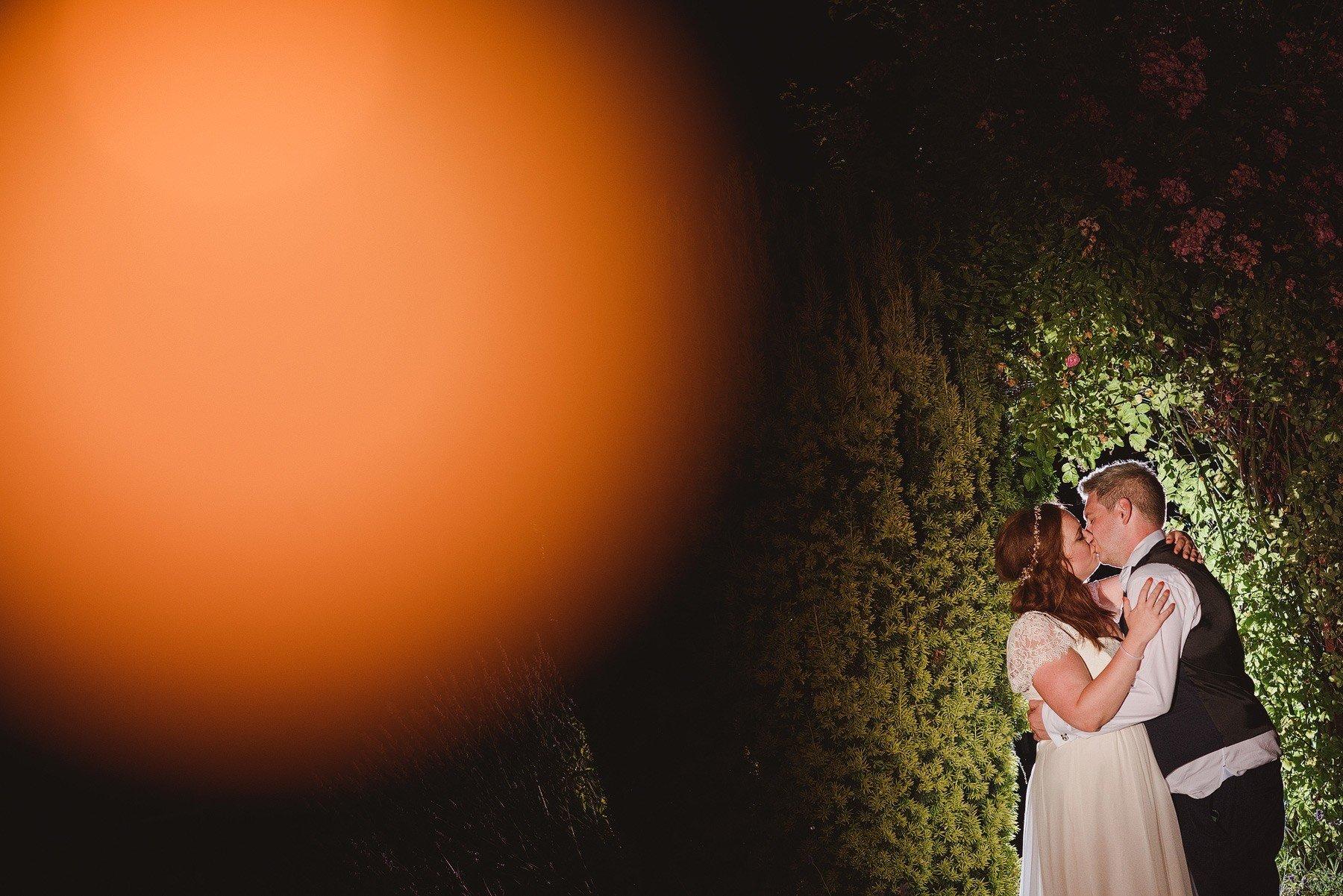 huntstile farm wedding photographers