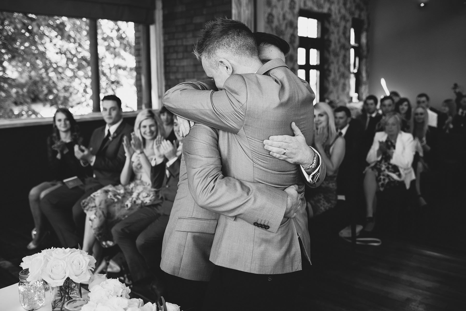 best wedding photographers bristol