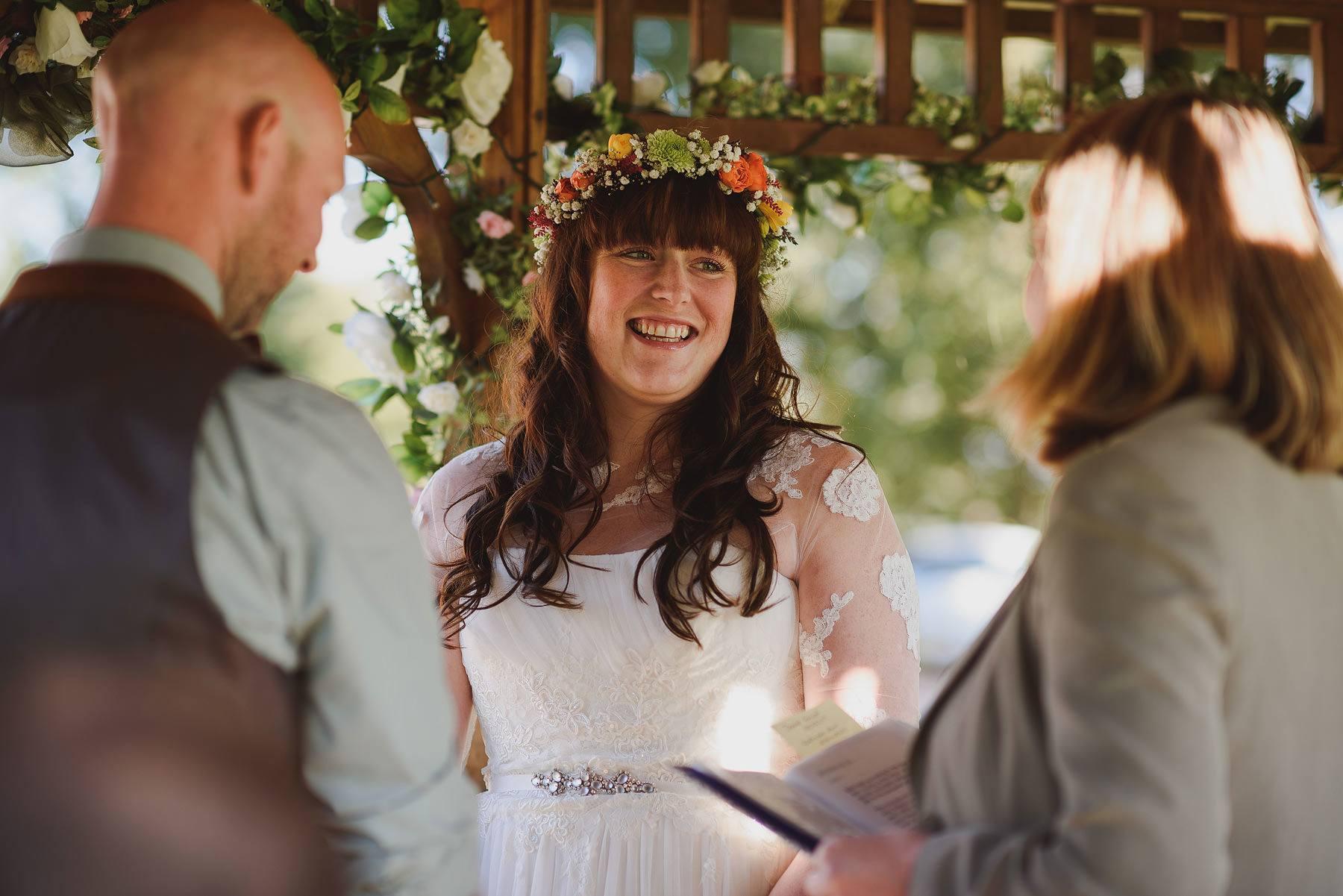 best somerset wedding photographers