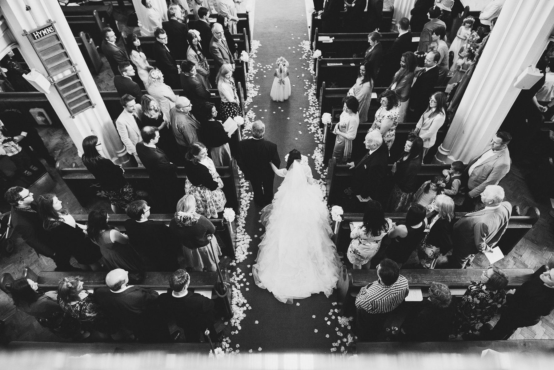 wedding photographers devon