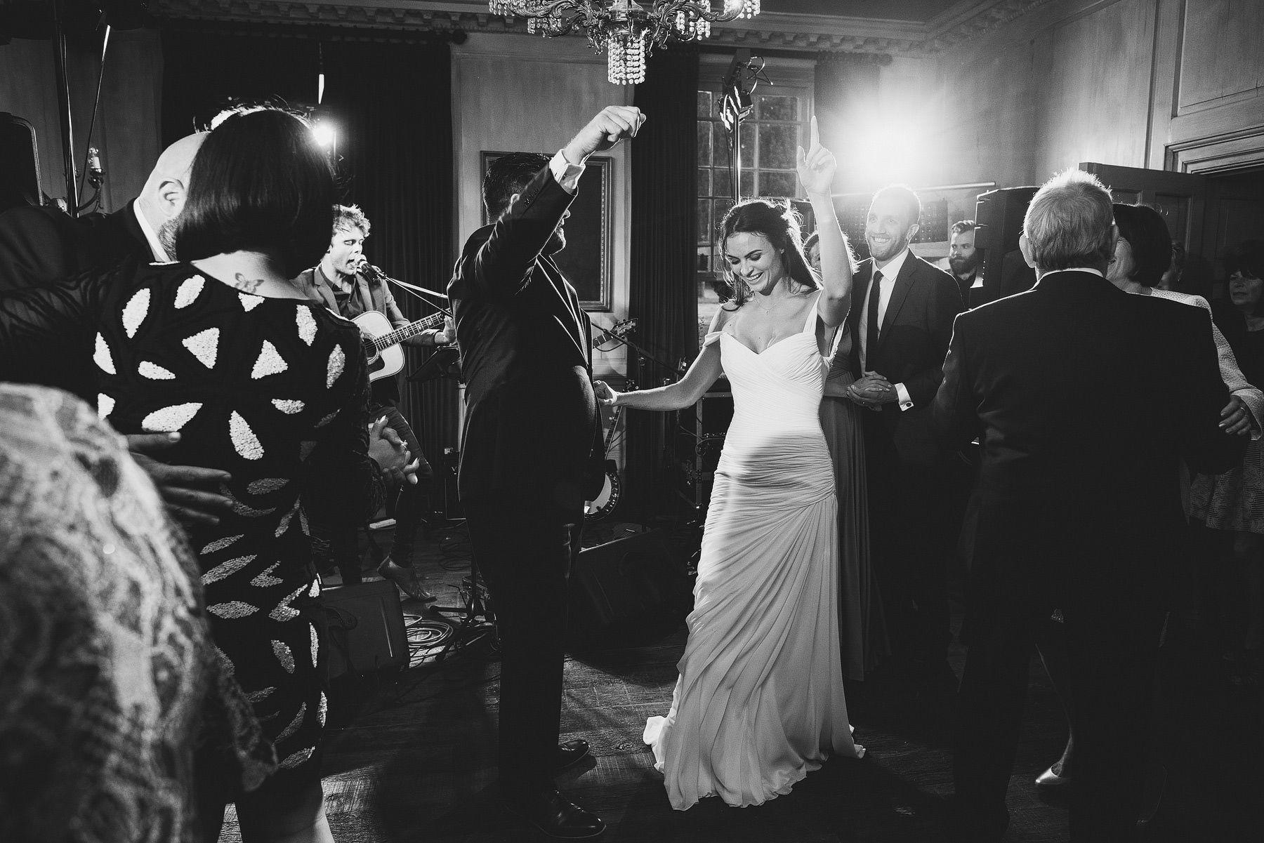 the pig bath wedding photographers