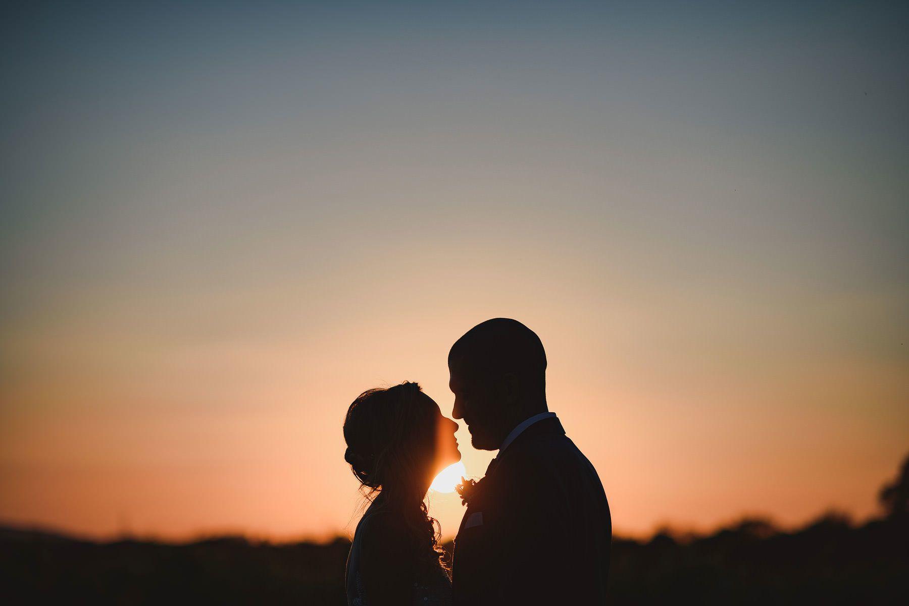 aldwick court wedding photographers