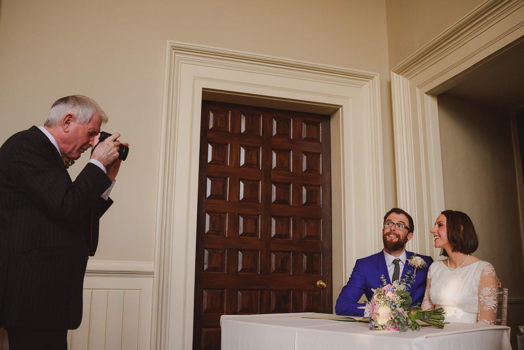 elmore court wedding photographers
