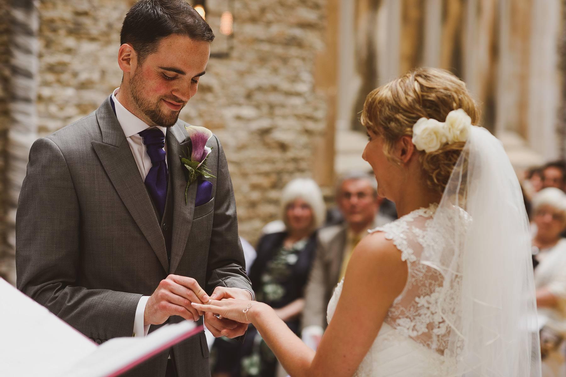 tortworth court wedding photographers
