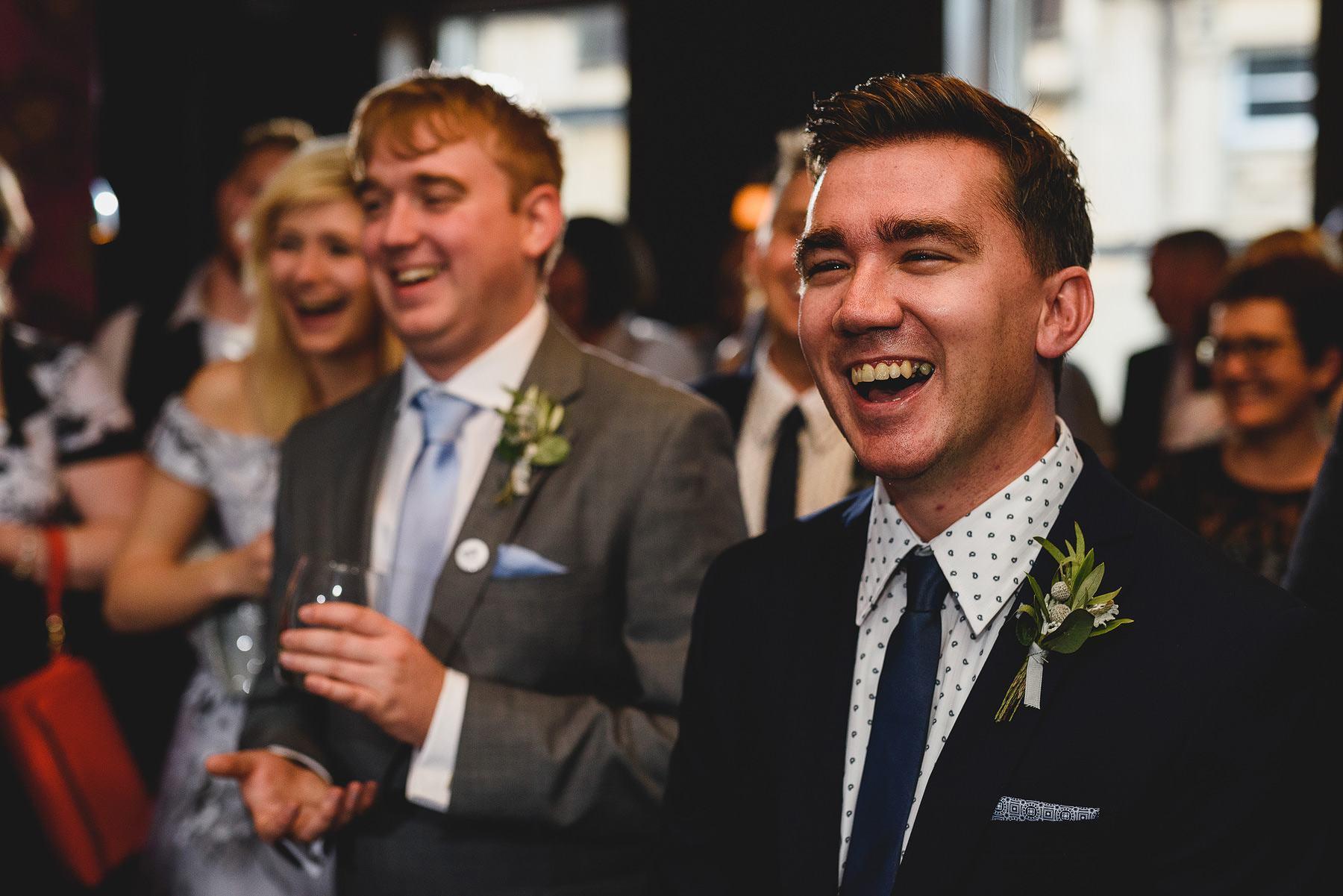 goldbrick house wedding photographers