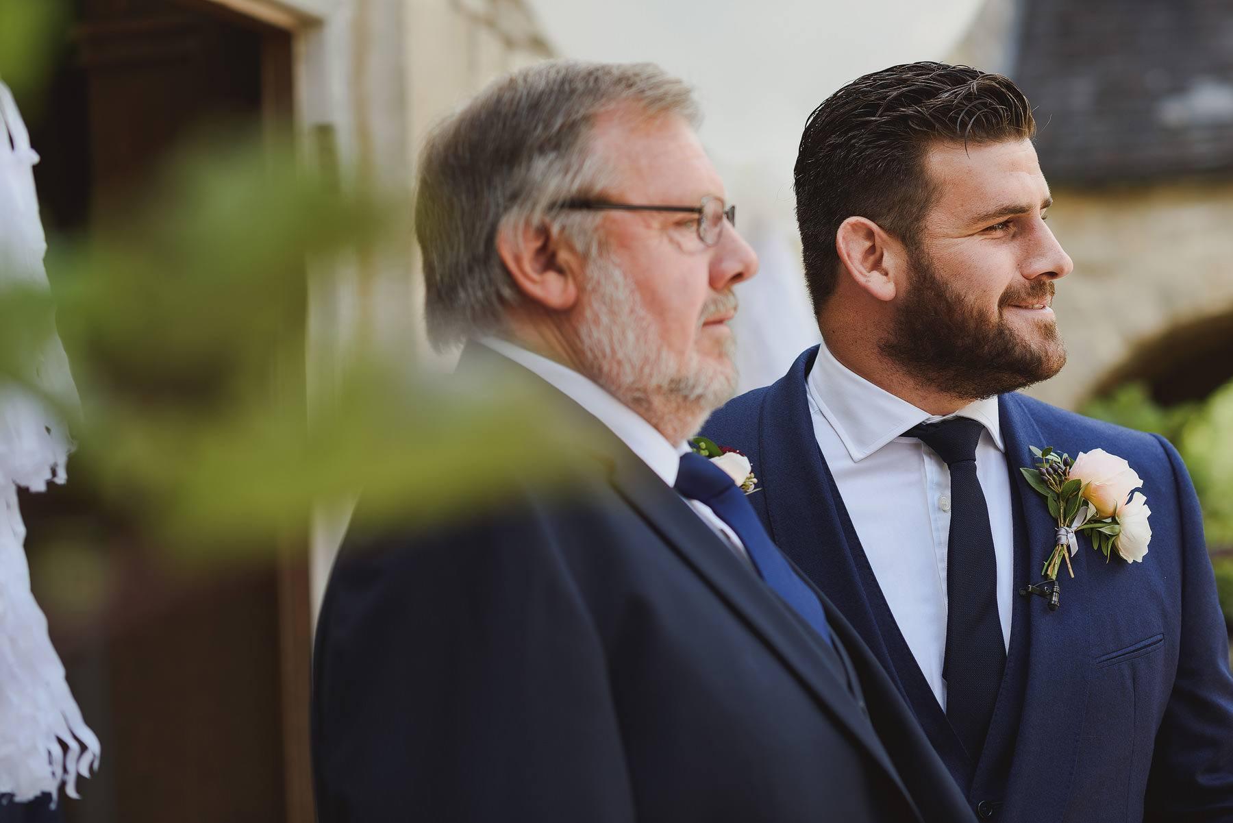 the artisan clerkenwell wedding photographers
