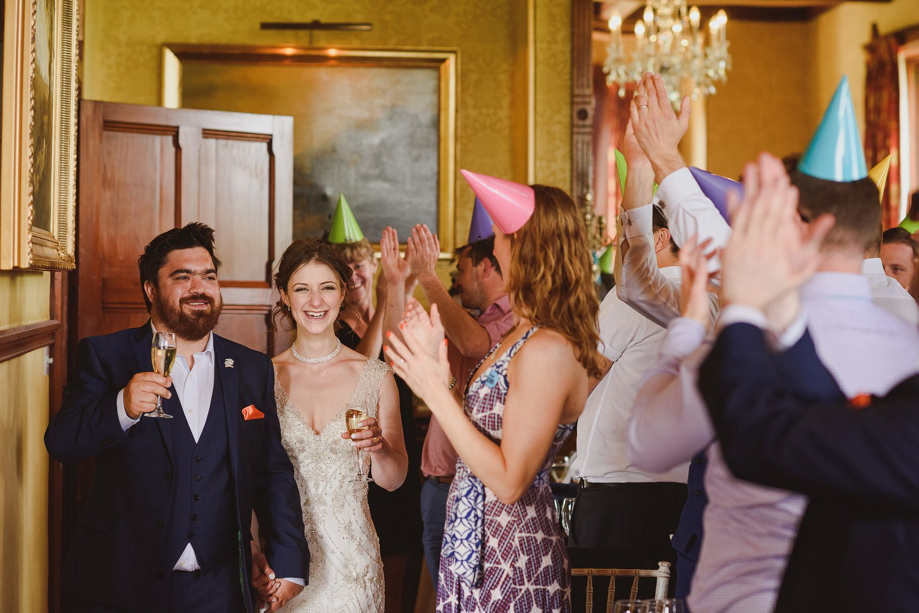 best documentary wedding photographers