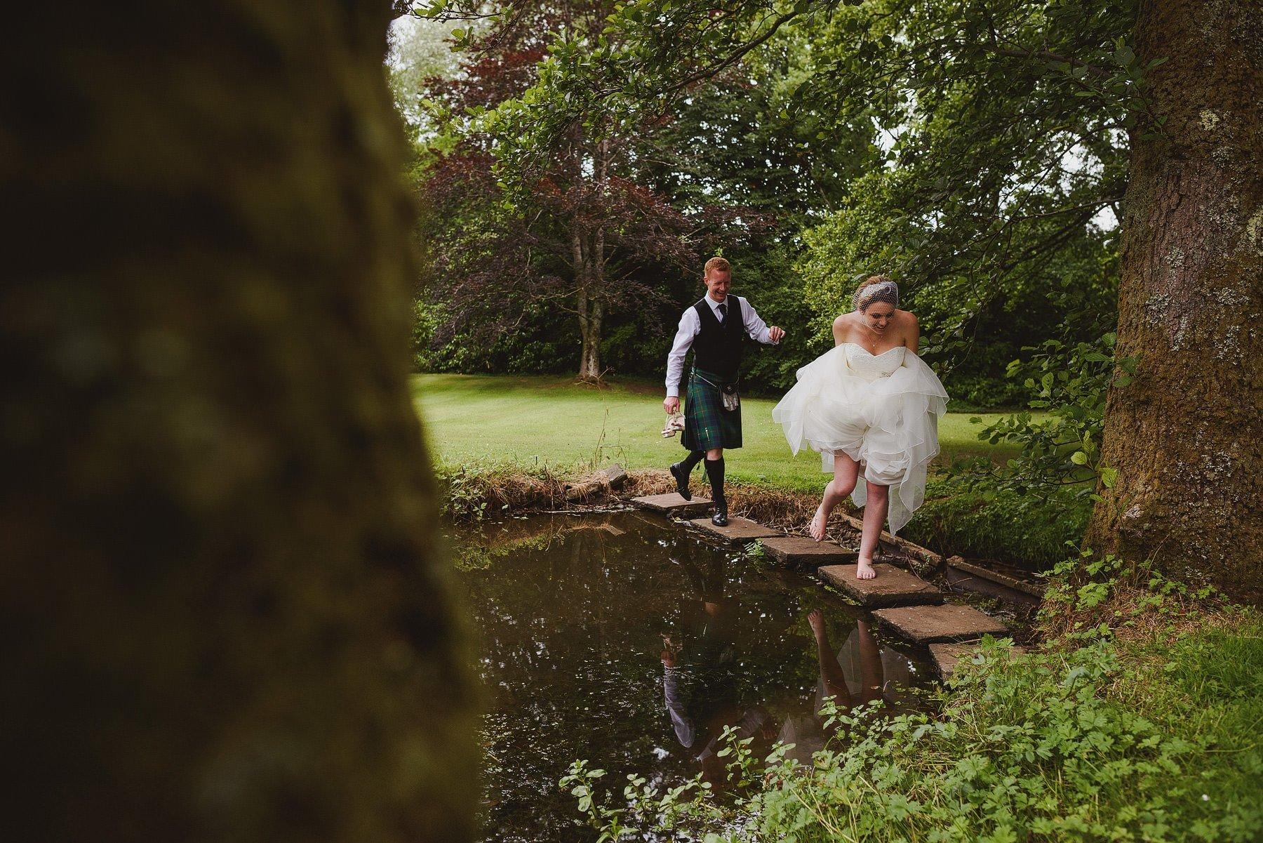 wedding photos bristol
