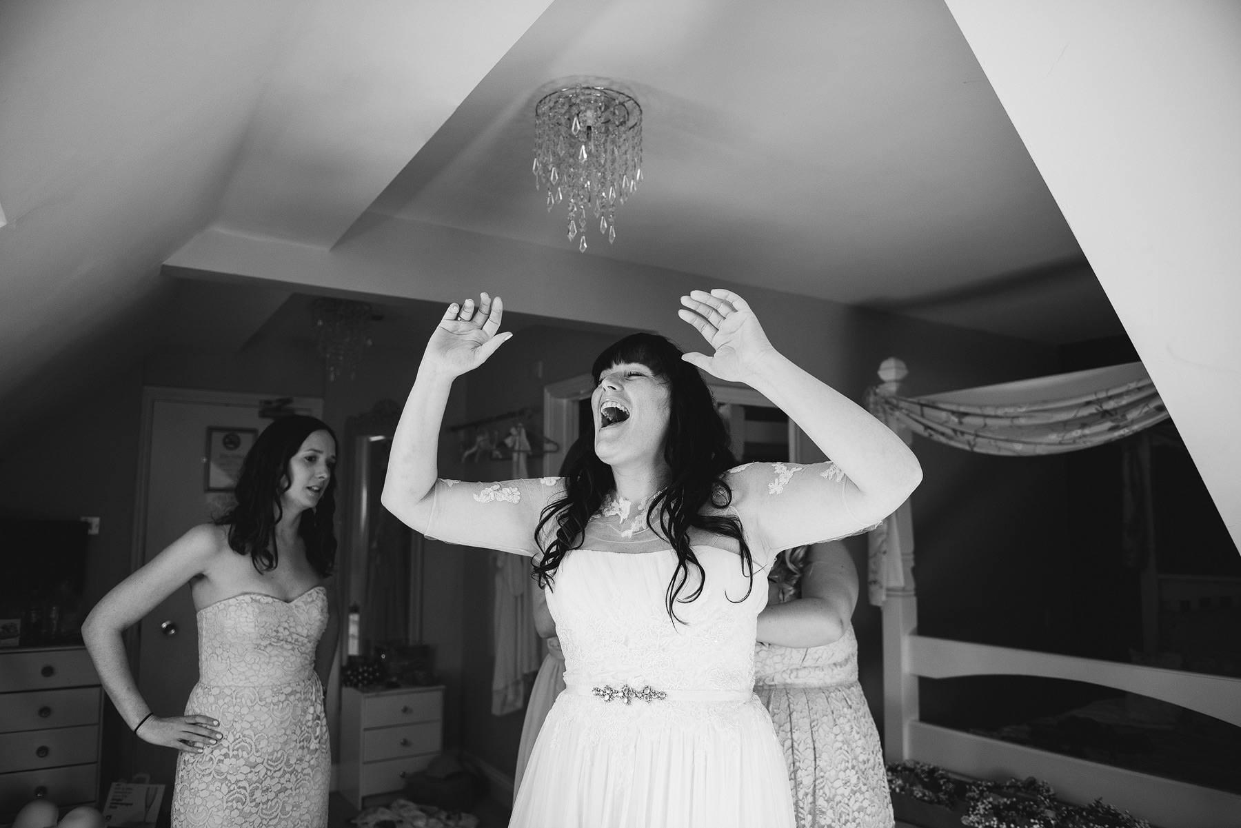 wedding photographers cotswolds