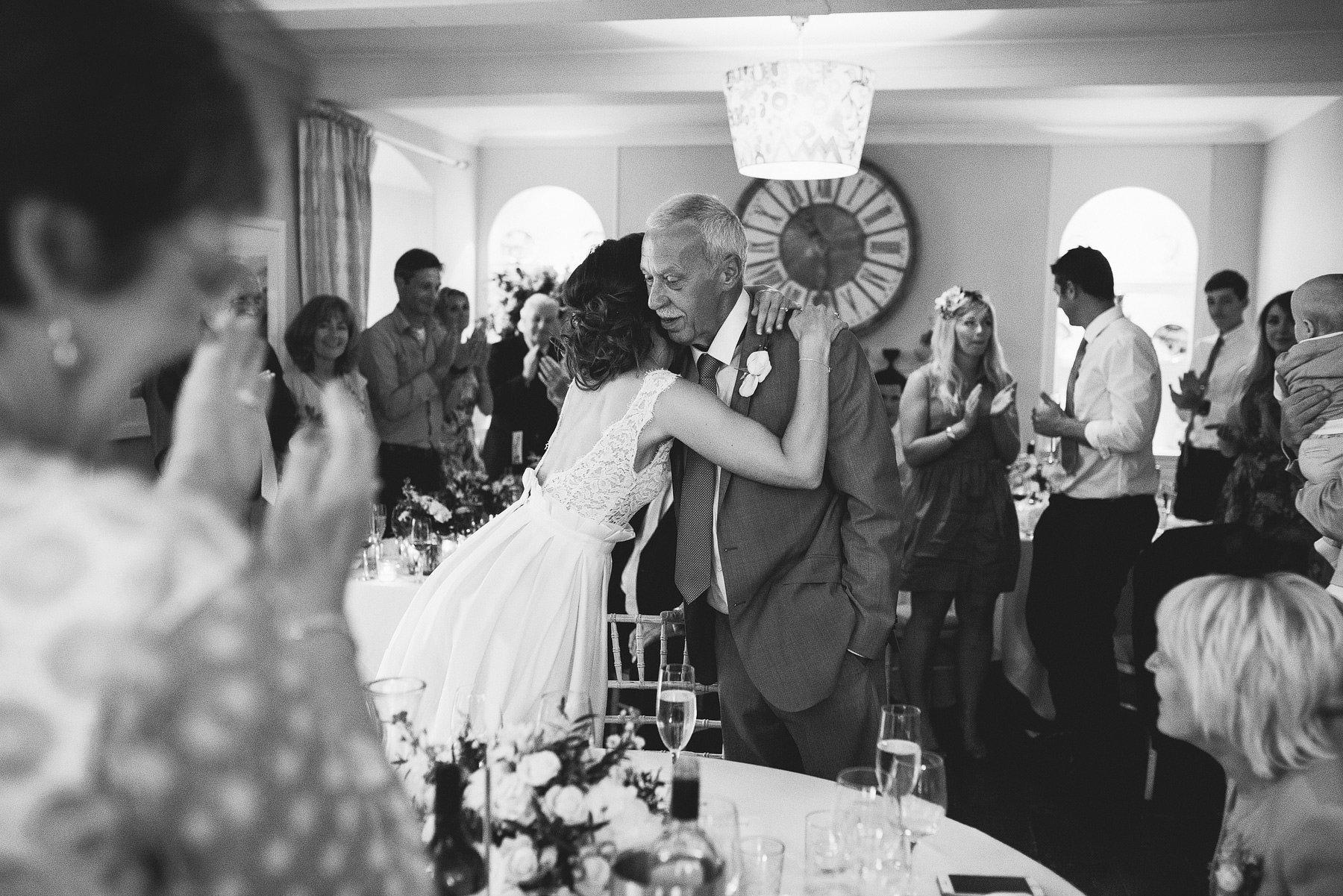 nigerian wedding photographers