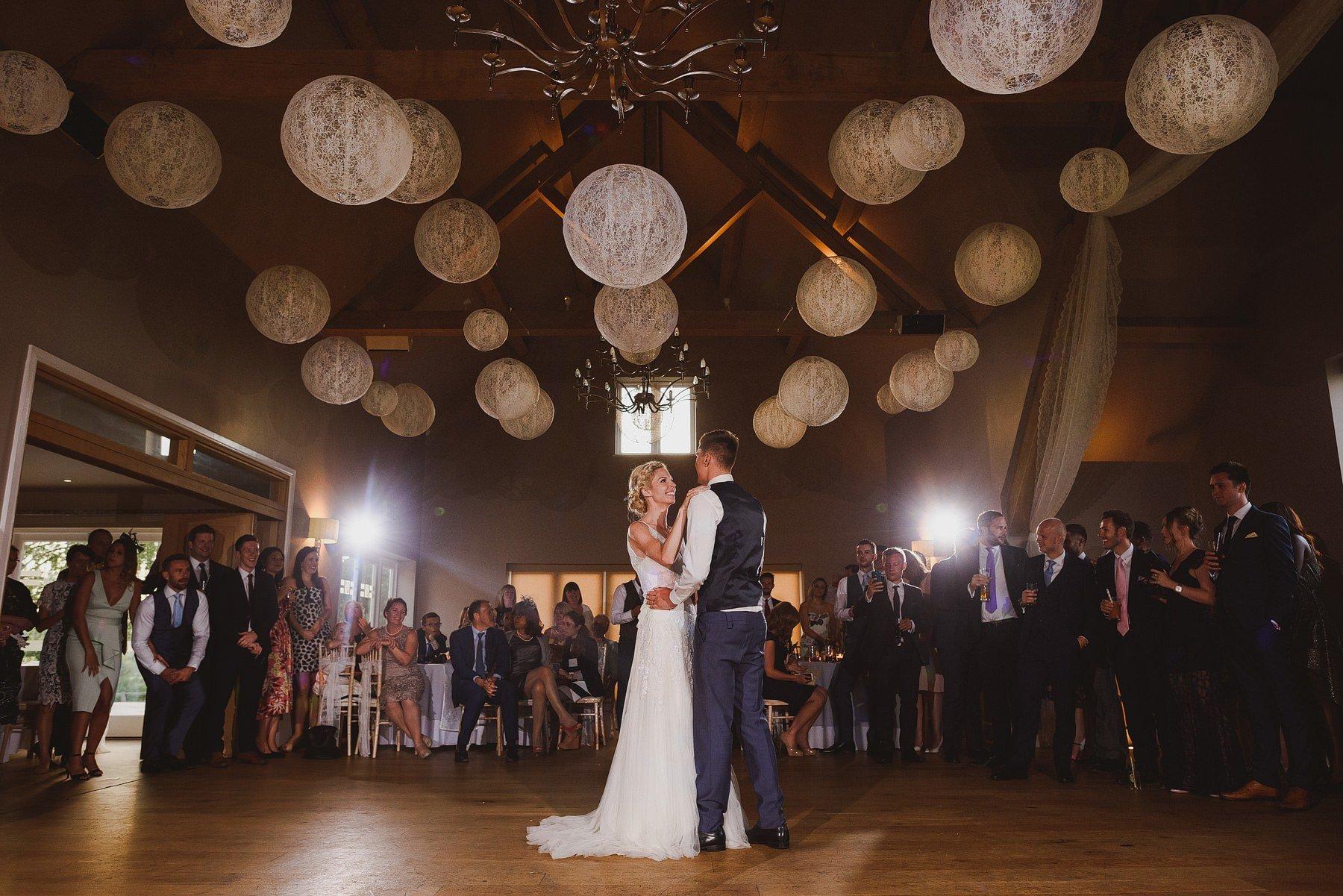 best british wedding photographers