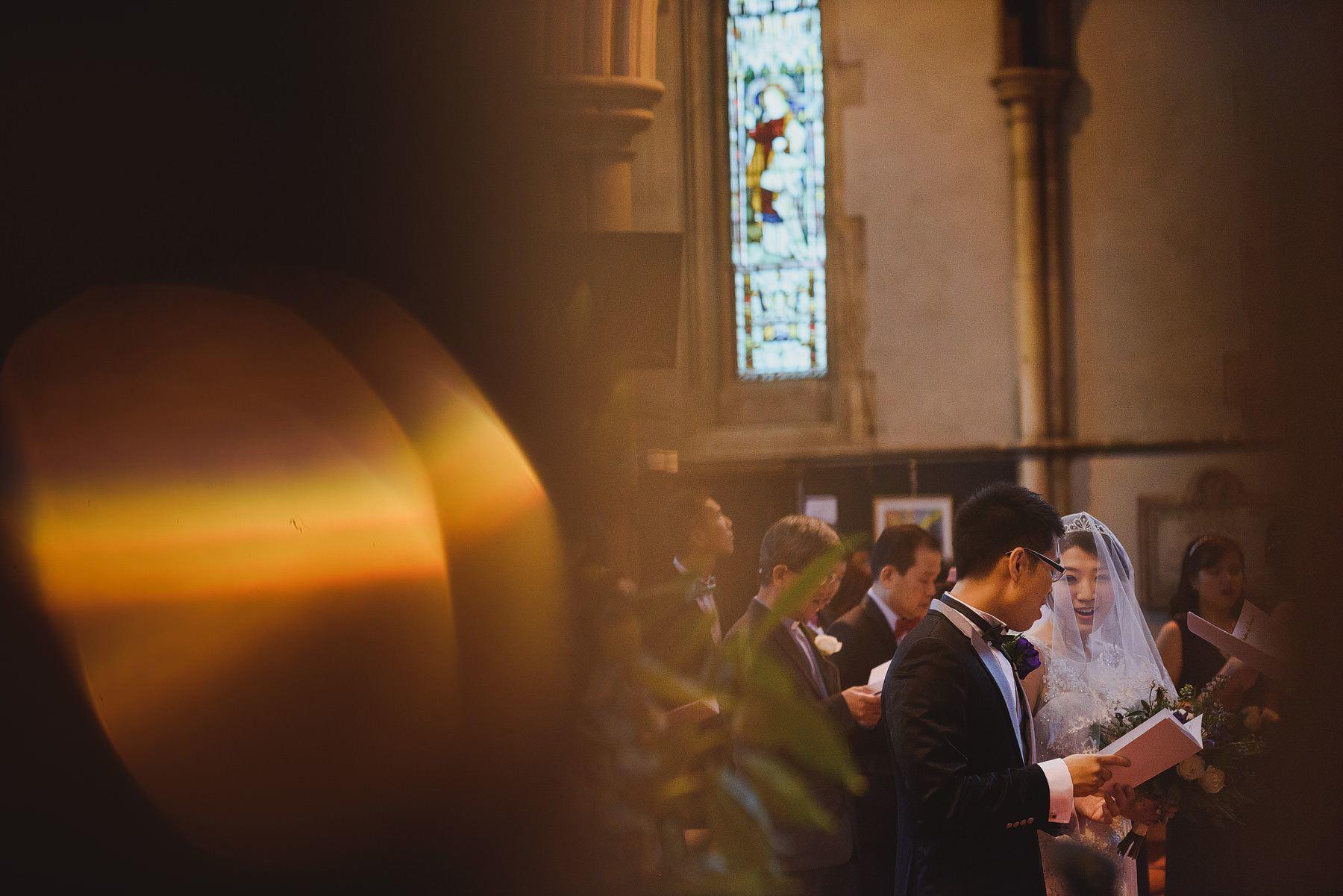 weddings in bristol
