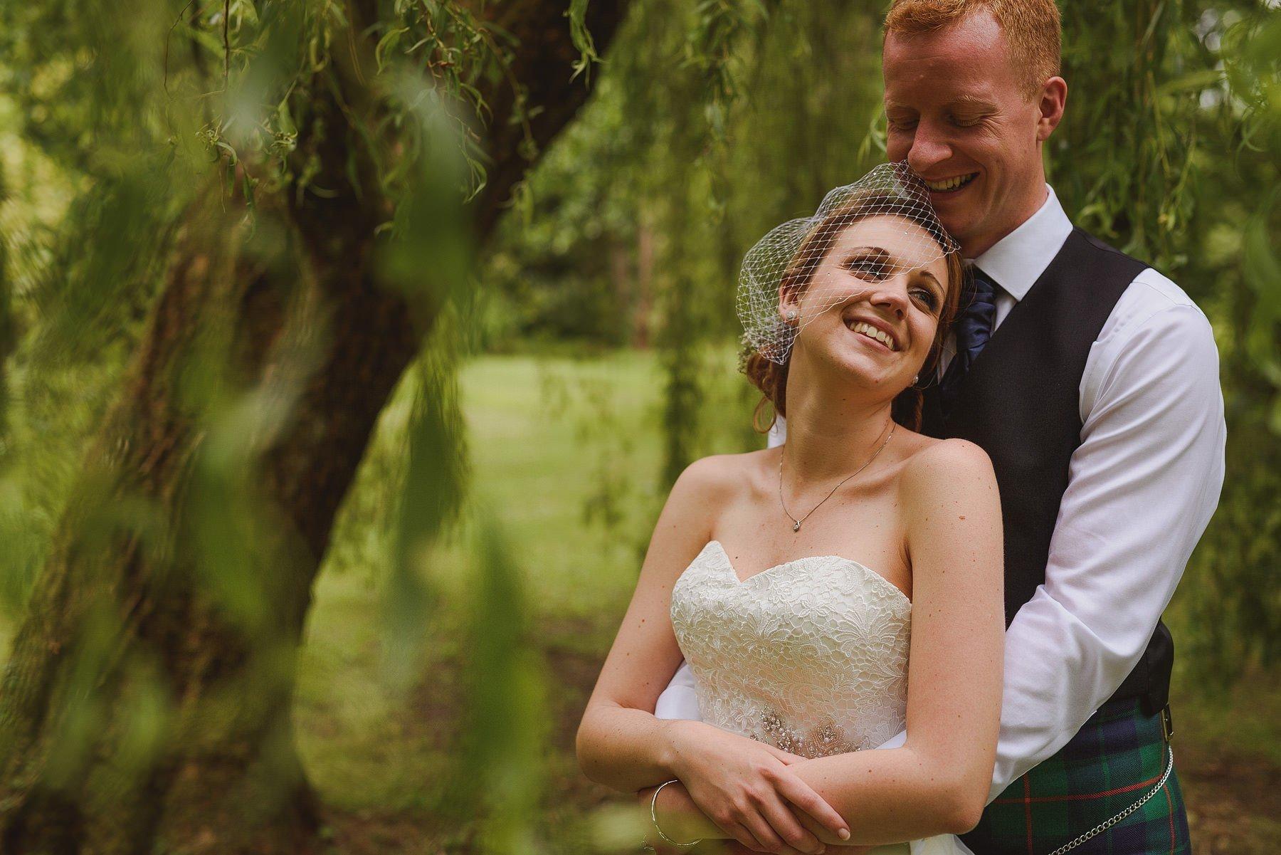 french destination wedding photographer