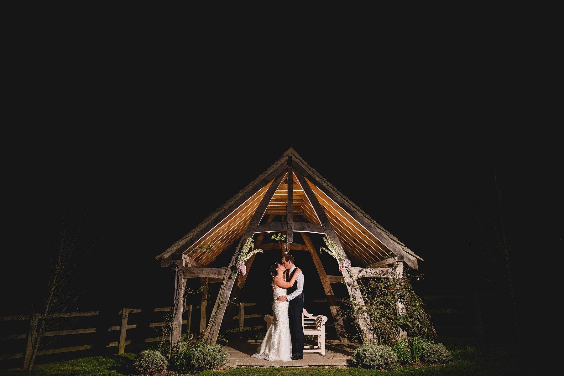 hyde house wedding photographers