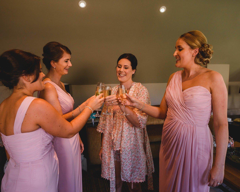 weddings at hyde barn