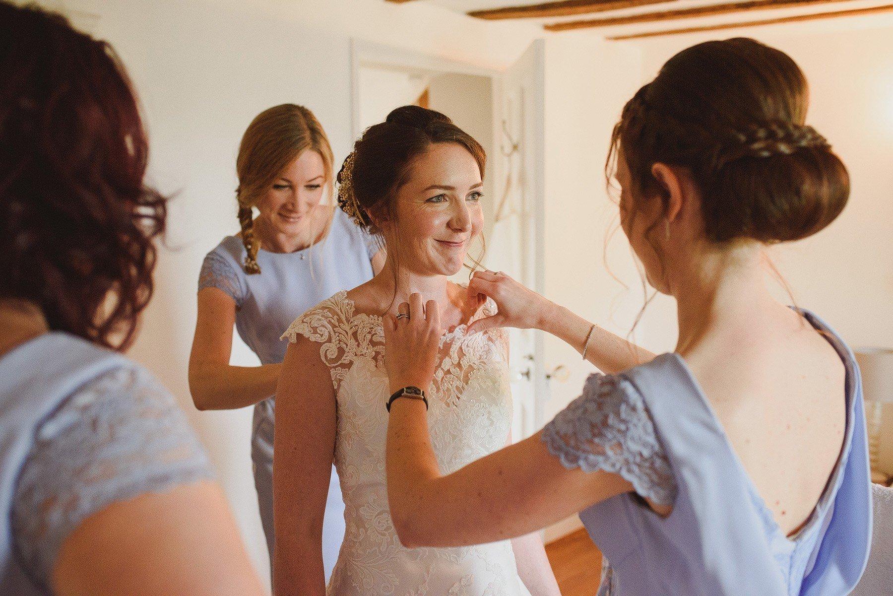 cotswolds wedding photographers