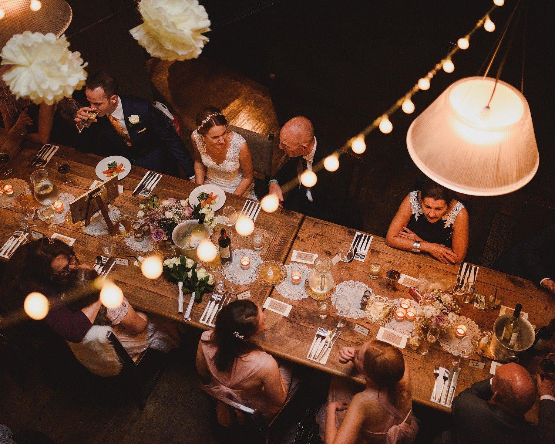 wedding photos artisan of clerkenwell
