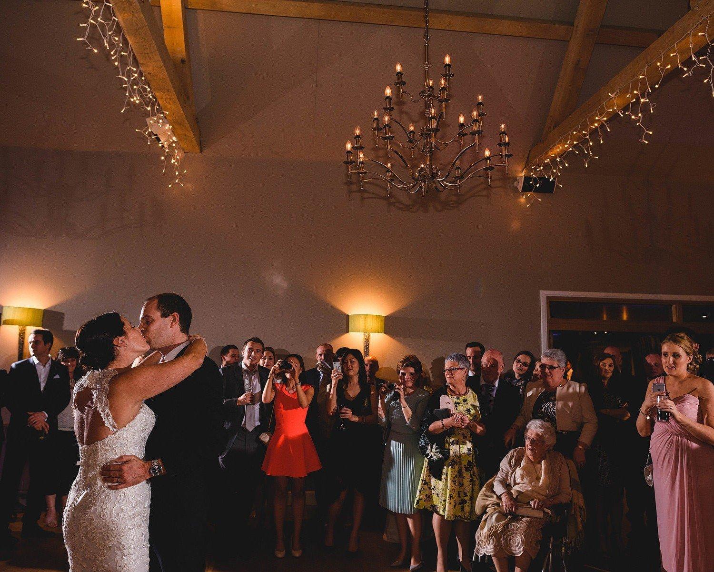 documentary wedding photographers cotswolds