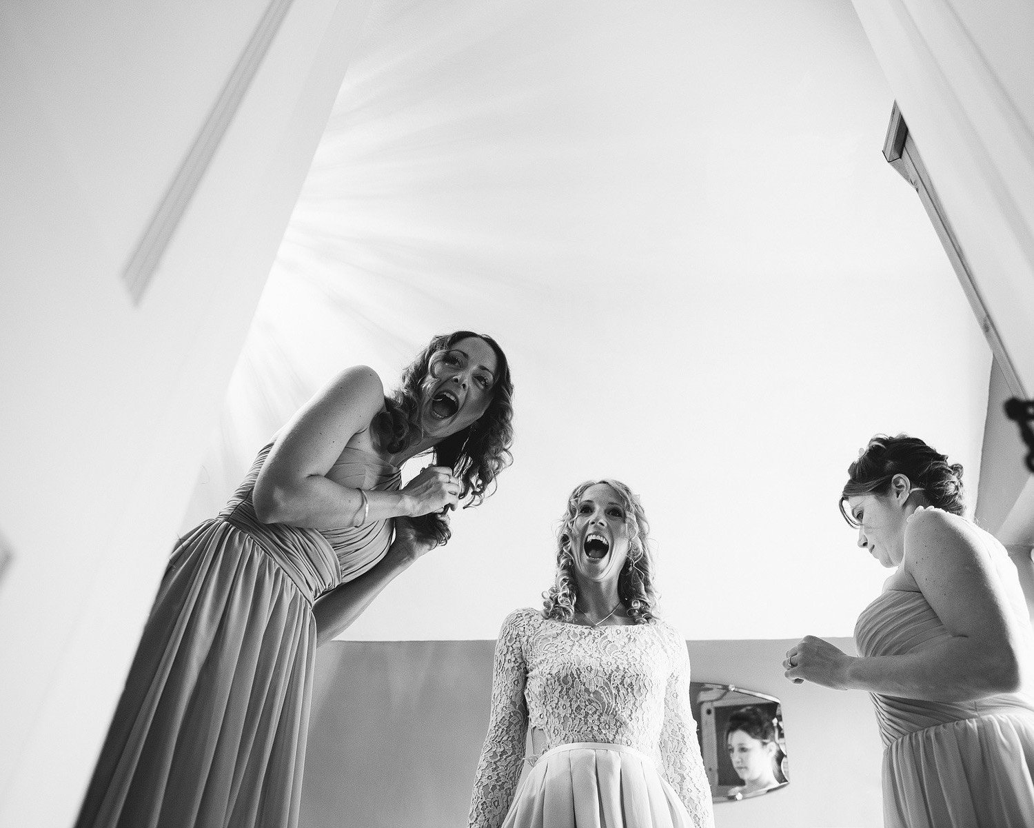 gloucestershire wedding photographers