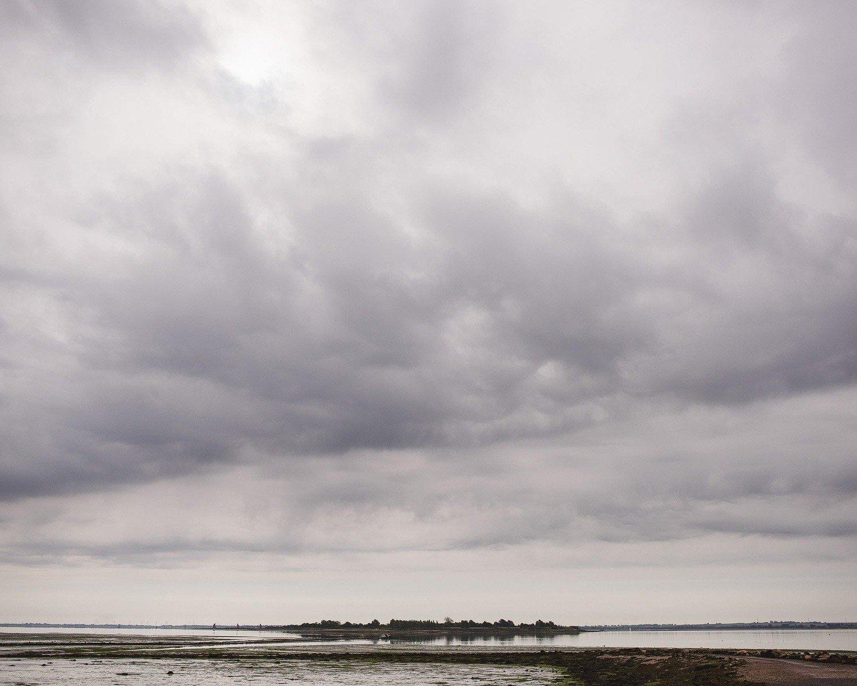 osea island essex