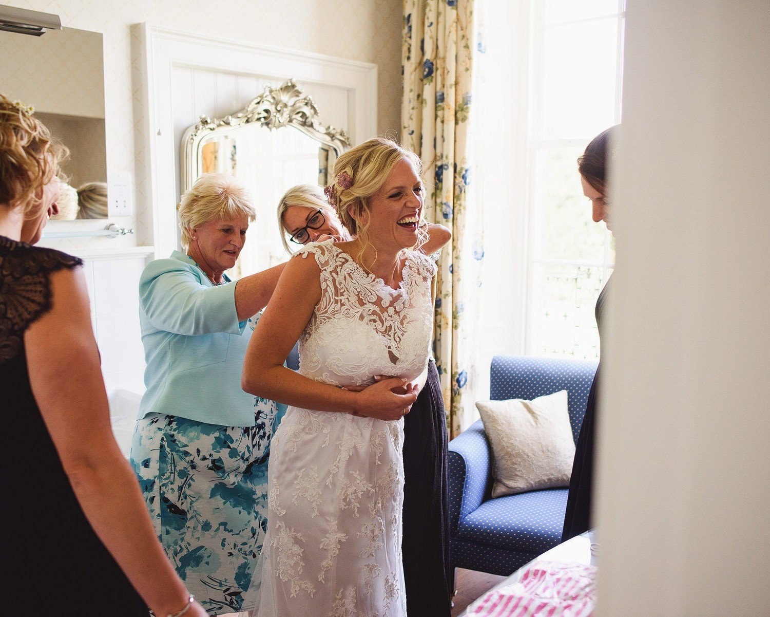 wedding photography harptree court