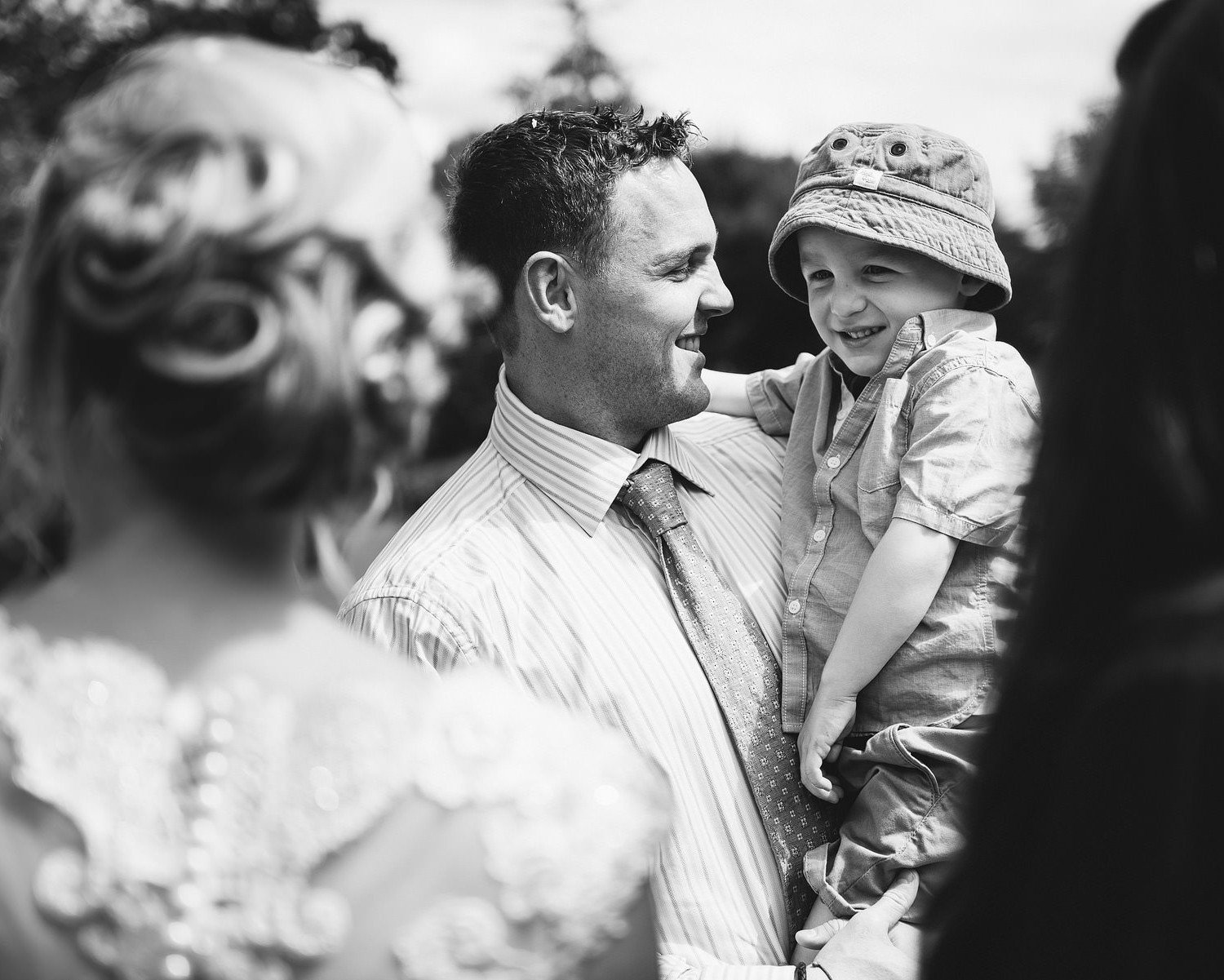 east harptree wedding photographer