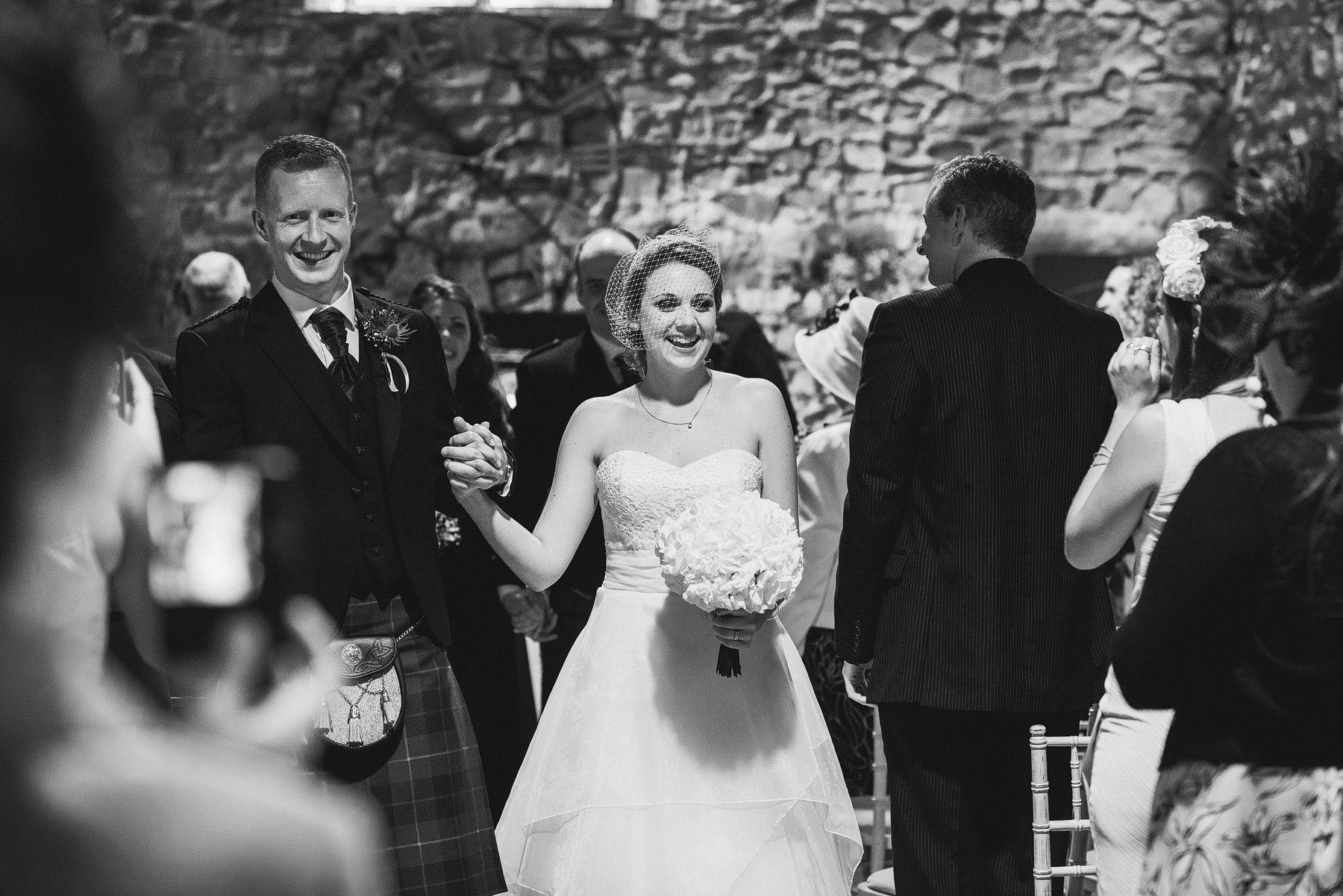 pencoed house wedding photos