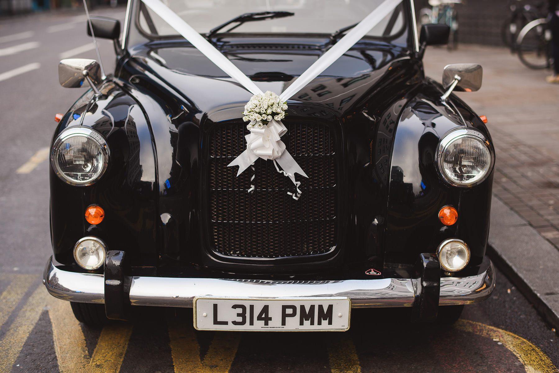 ace hotel wedding photographer