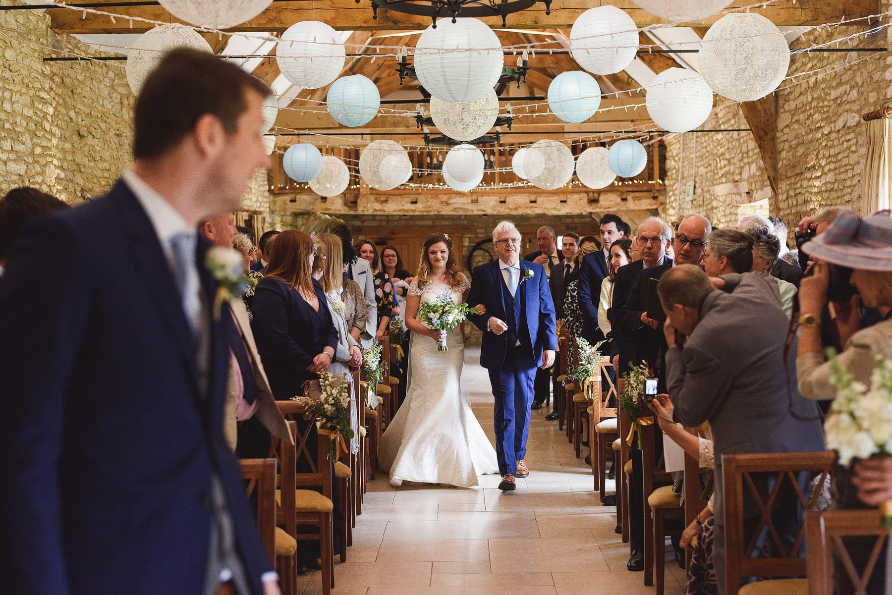 caswell house wedding ceremony
