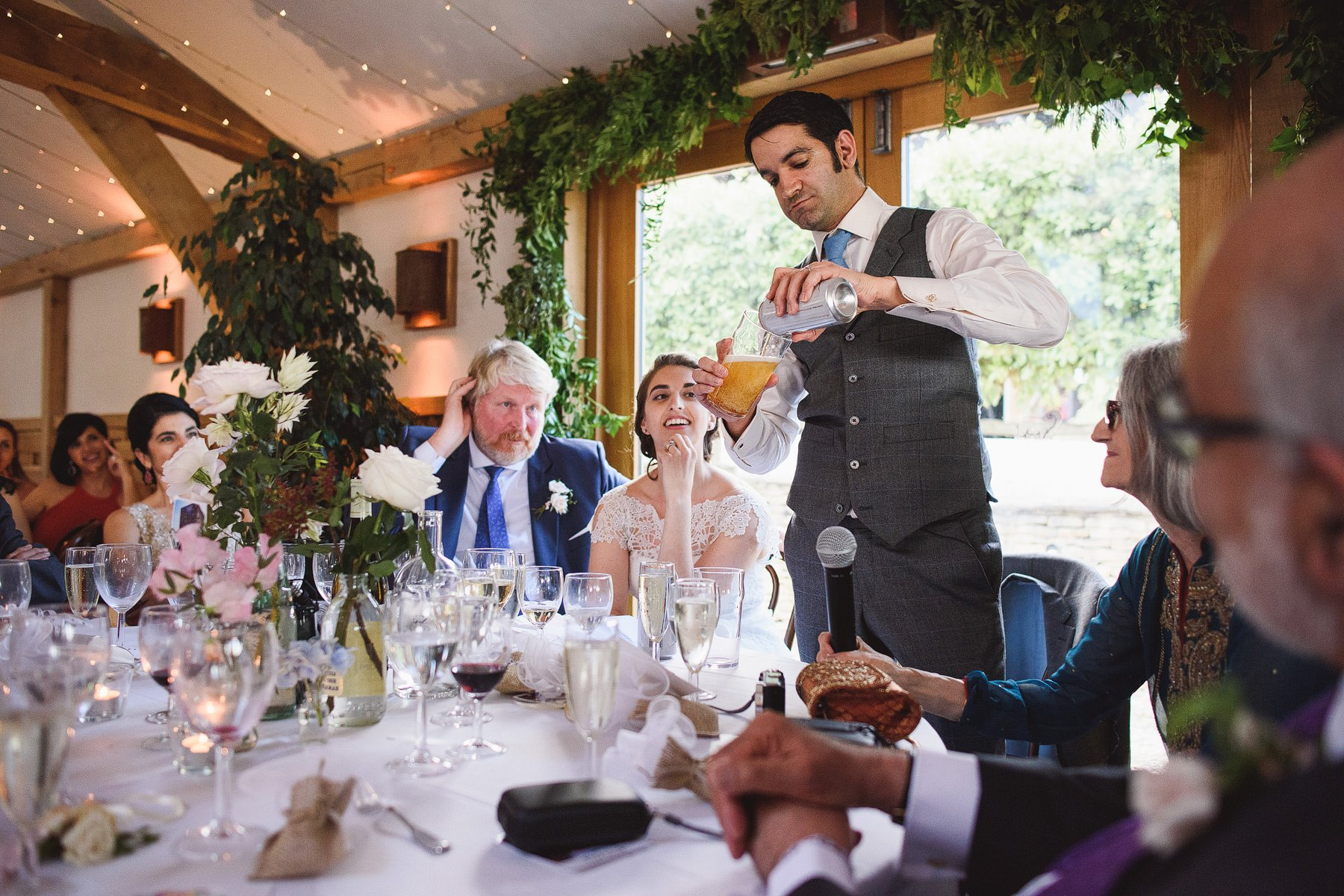 cotswolds weddings