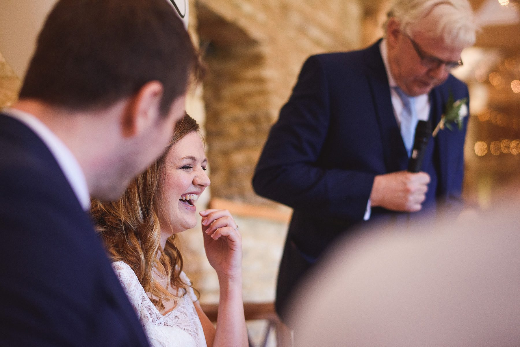 caswell house wedding speeches