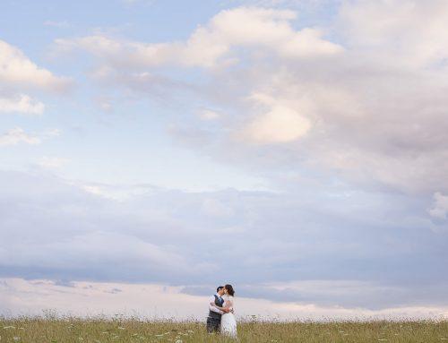 a cripps barn wedding