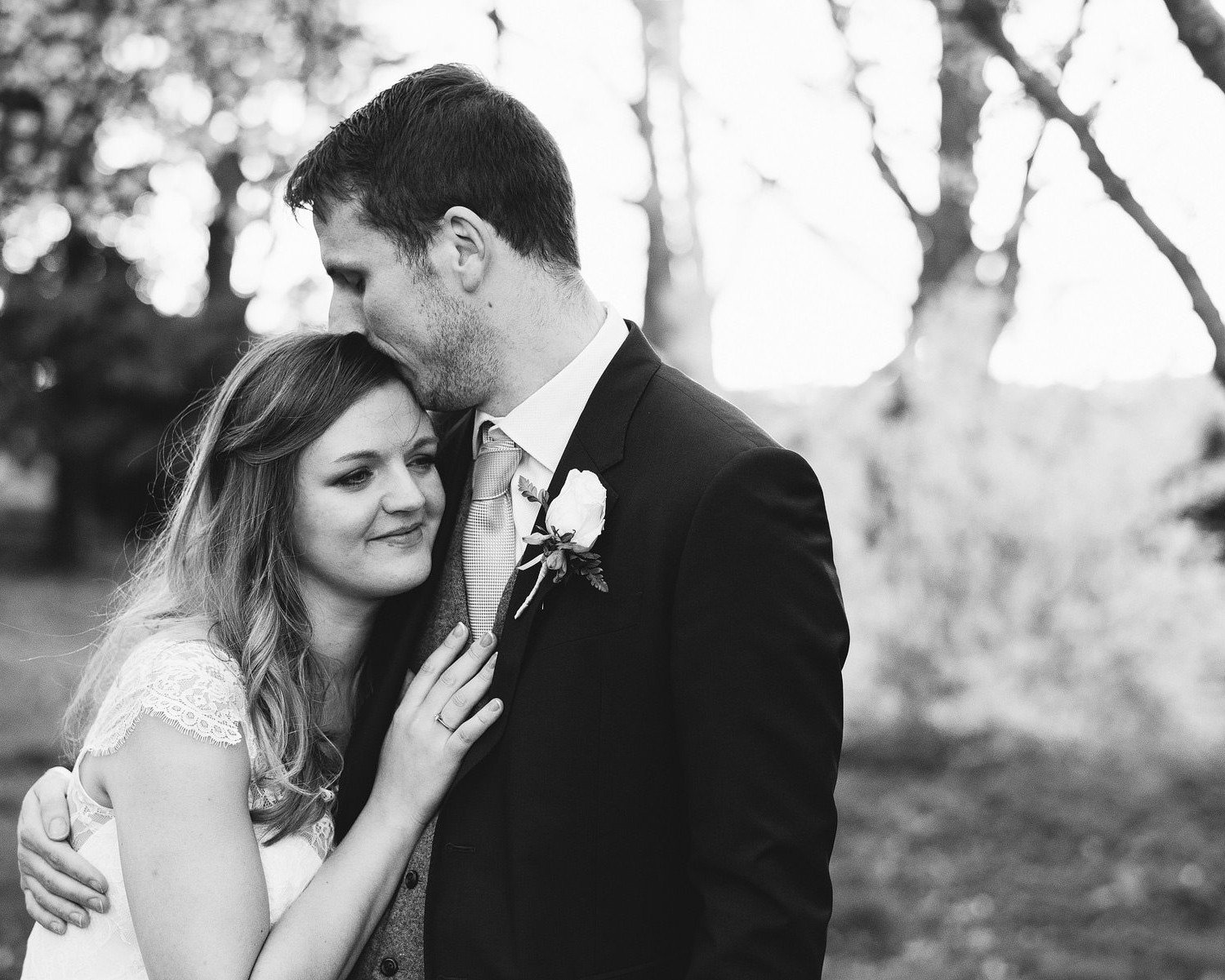 documentary wedding photographers cotswolds