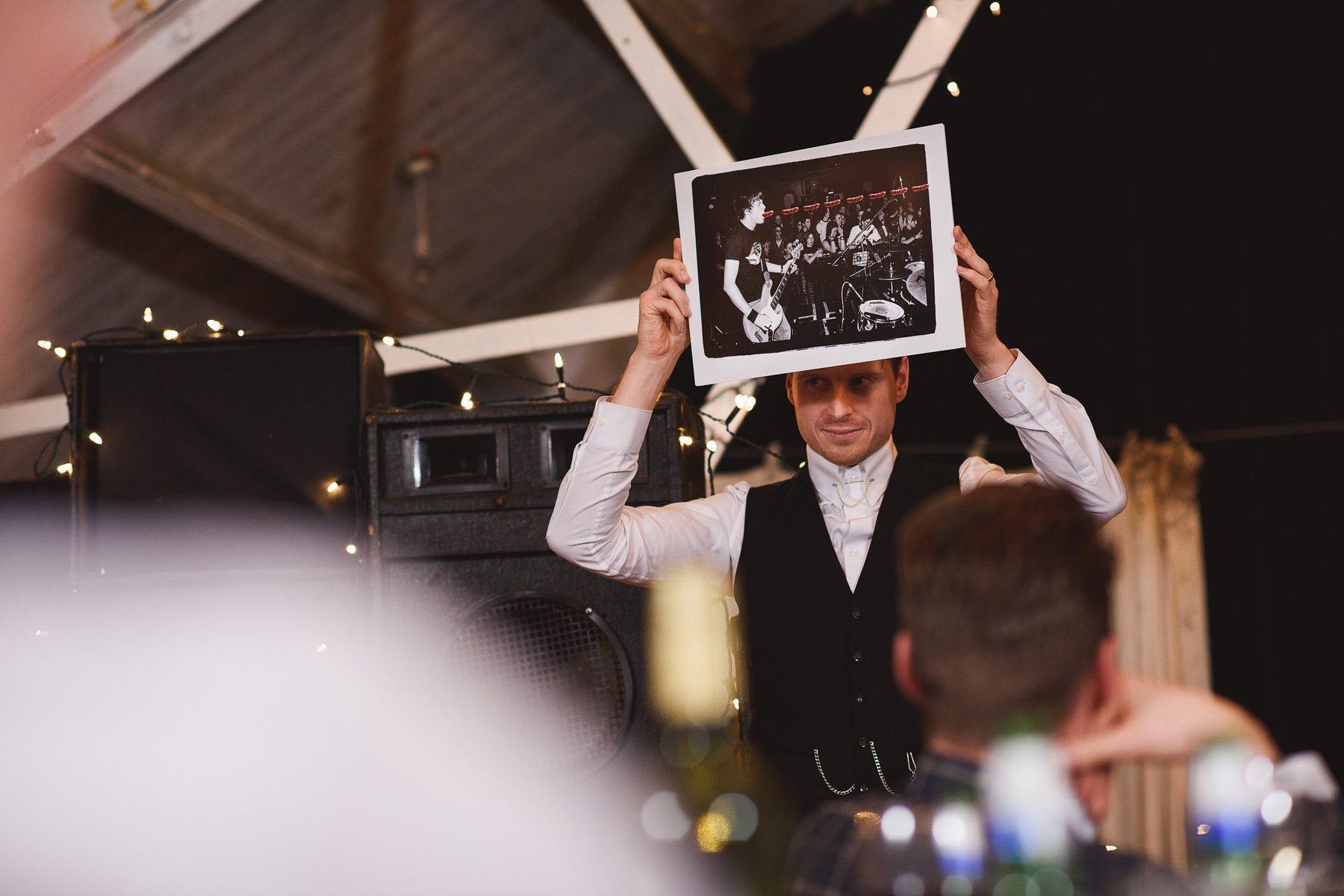 dalston wedding photographer
