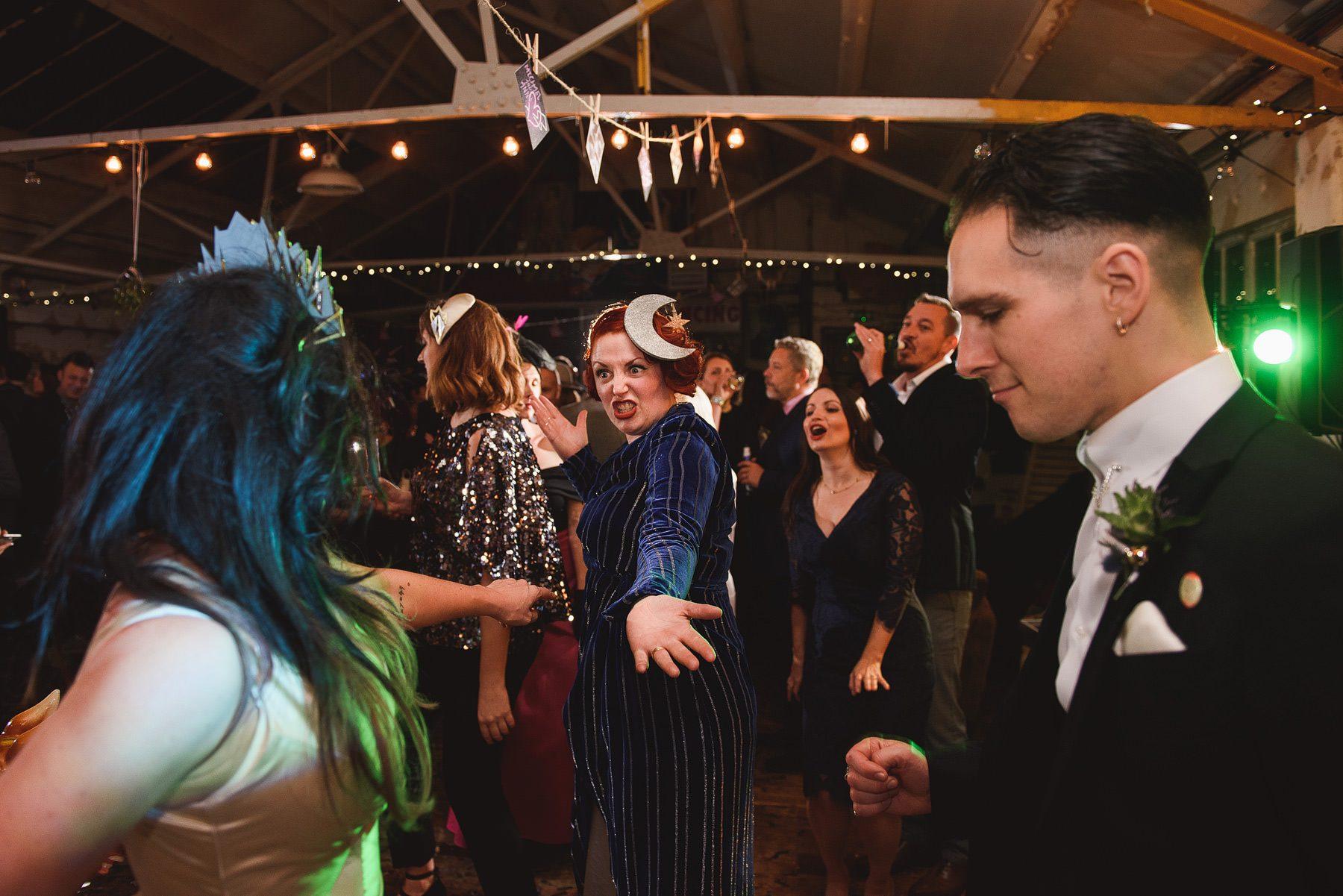 vivienne westwood wedding suit