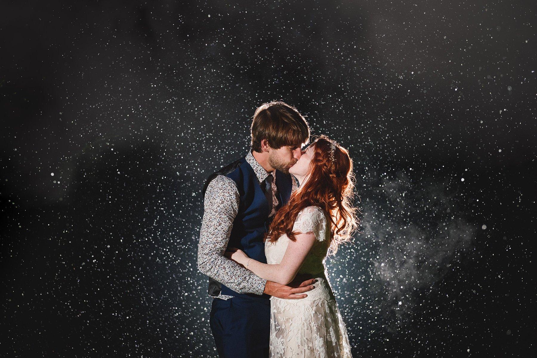 amazing cripps barn wedding photo