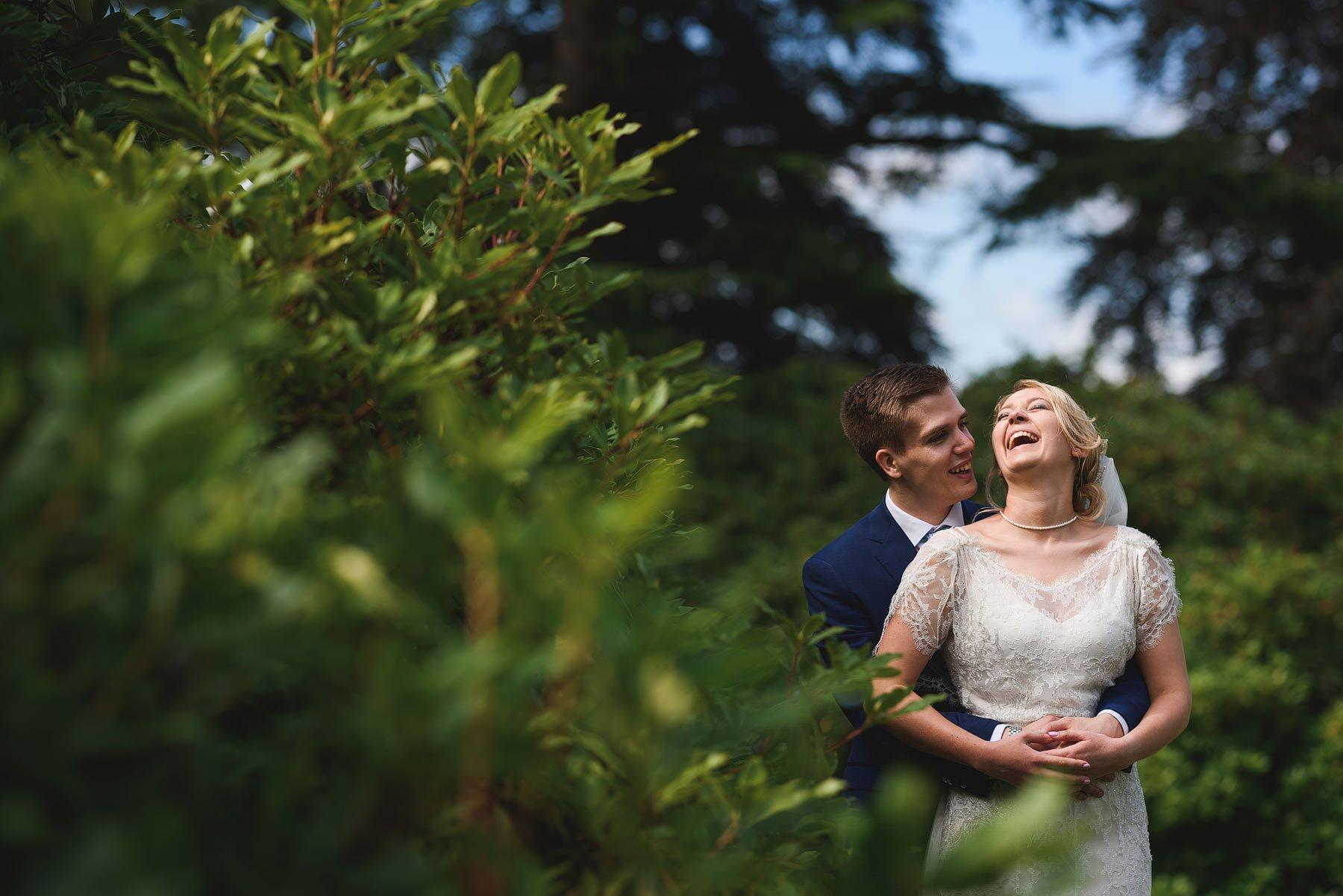 coombe lodge wedding photographer sam gibson