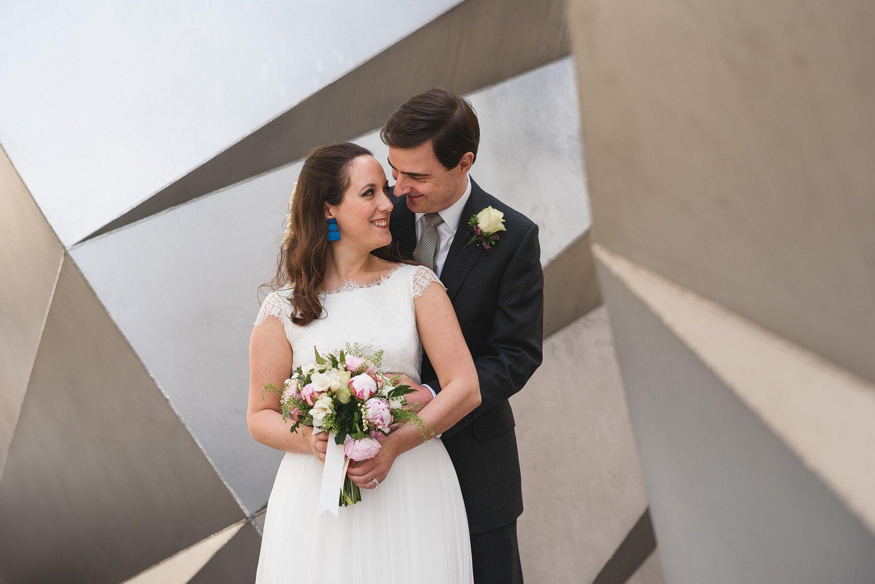 stationers hall wedding photographer
