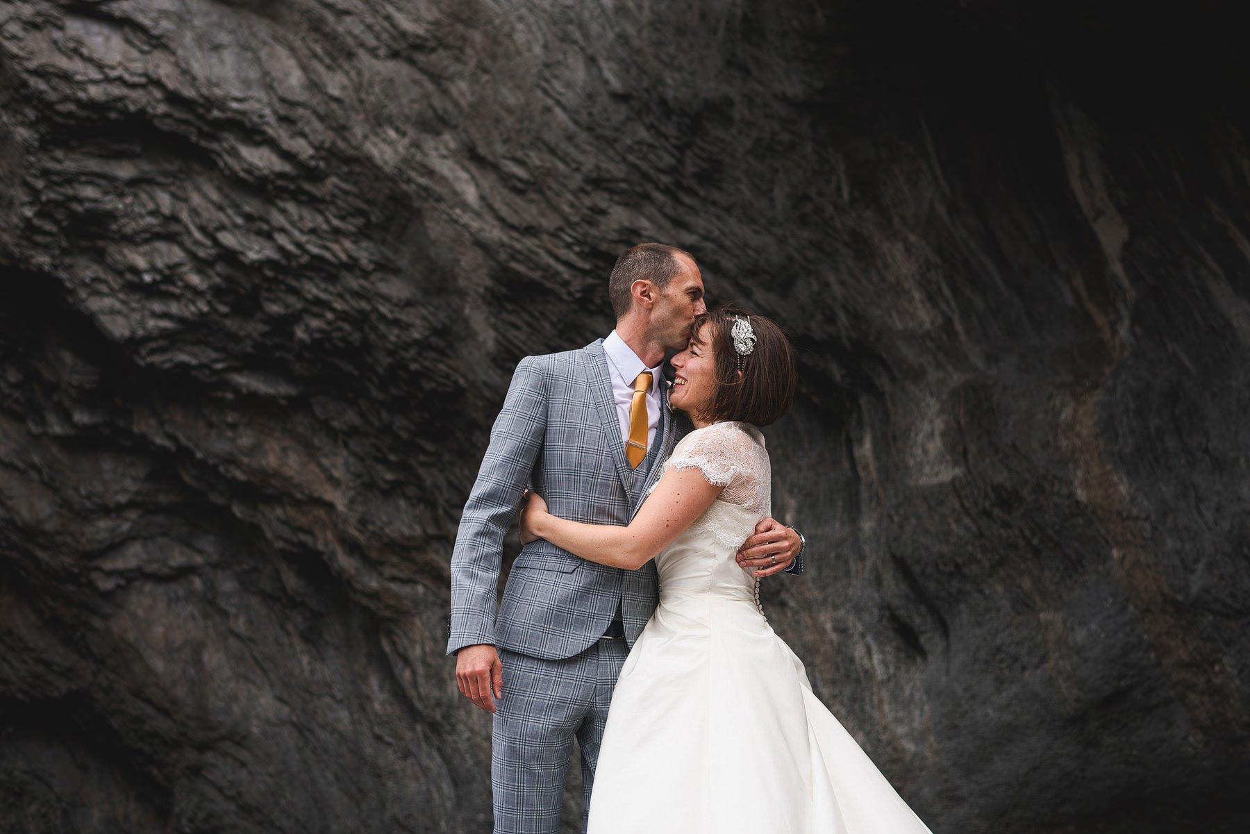 best tunnels beaches wedding photographer