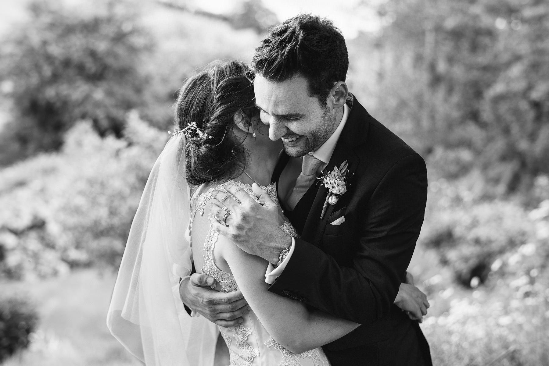 best wedding photographers 2018