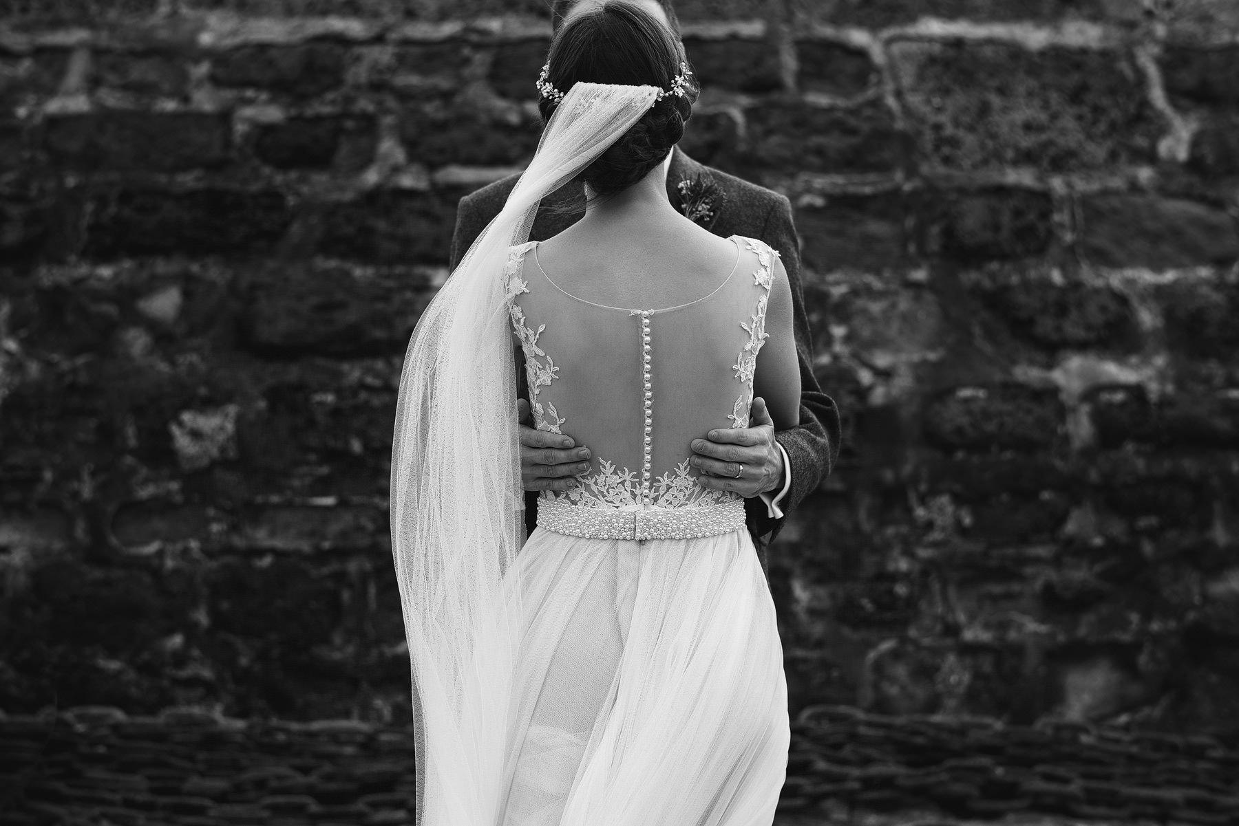 lyme regis wedding photos