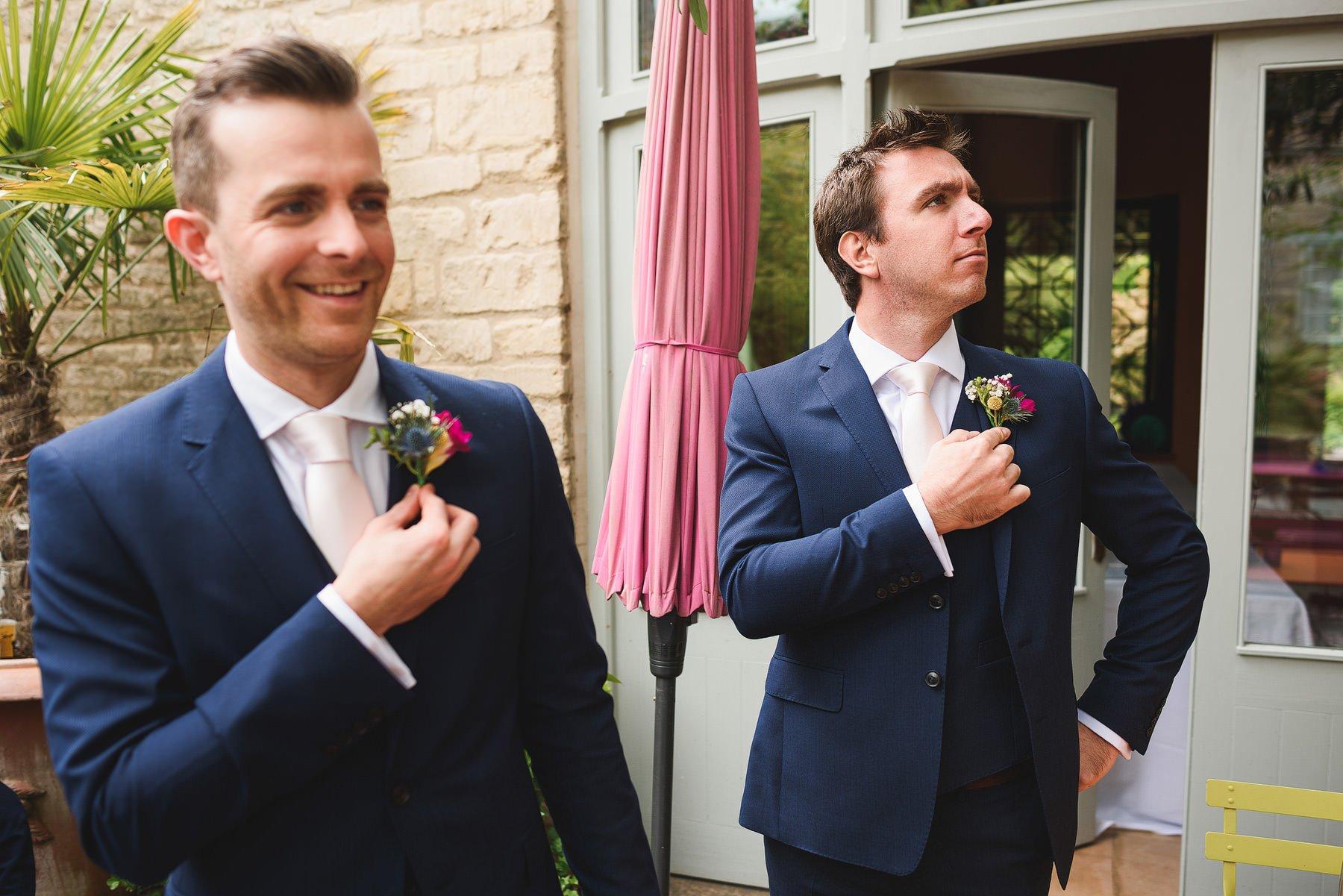 matara centre wedding photographers 2018