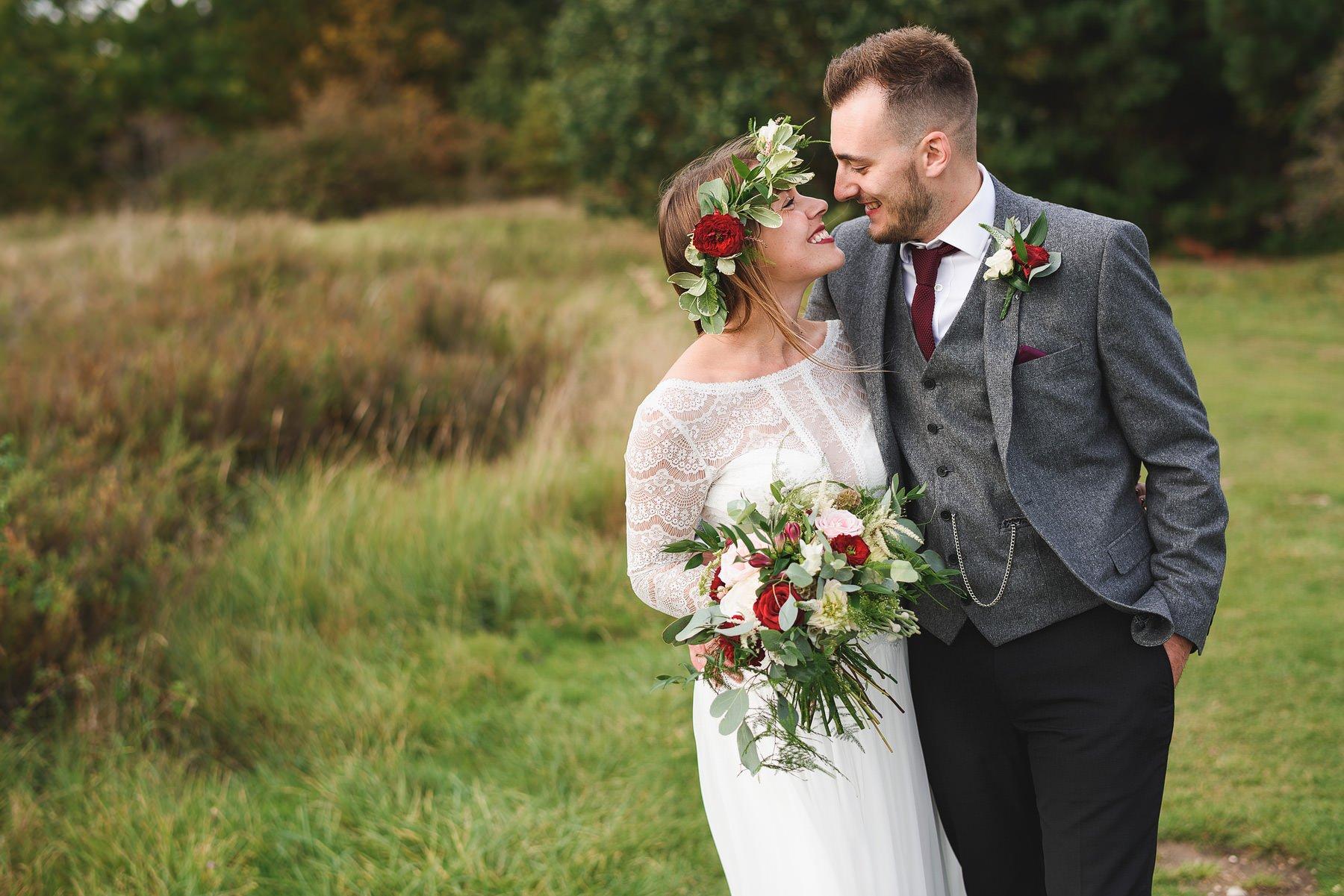 best osea island wedding photos 2018