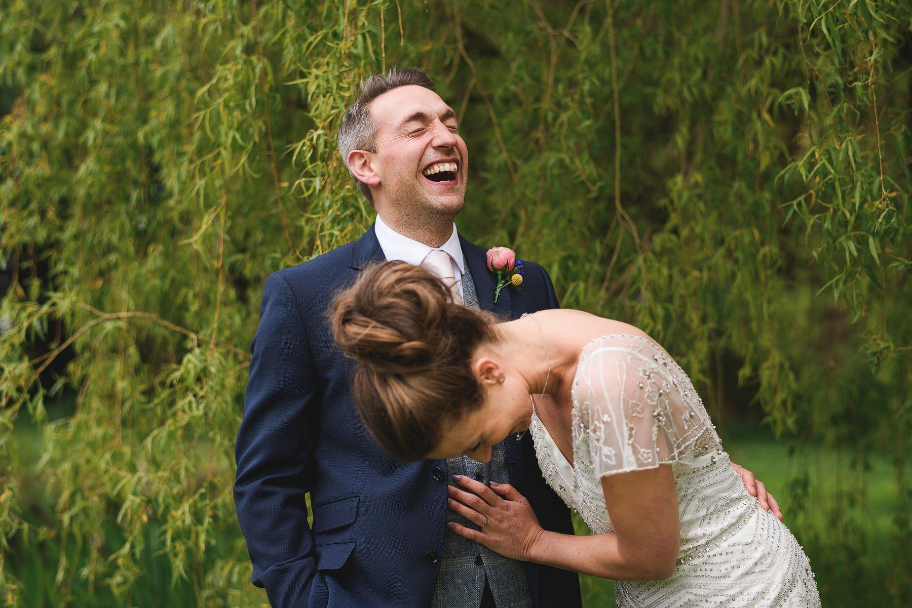 best matara centre wedding photos