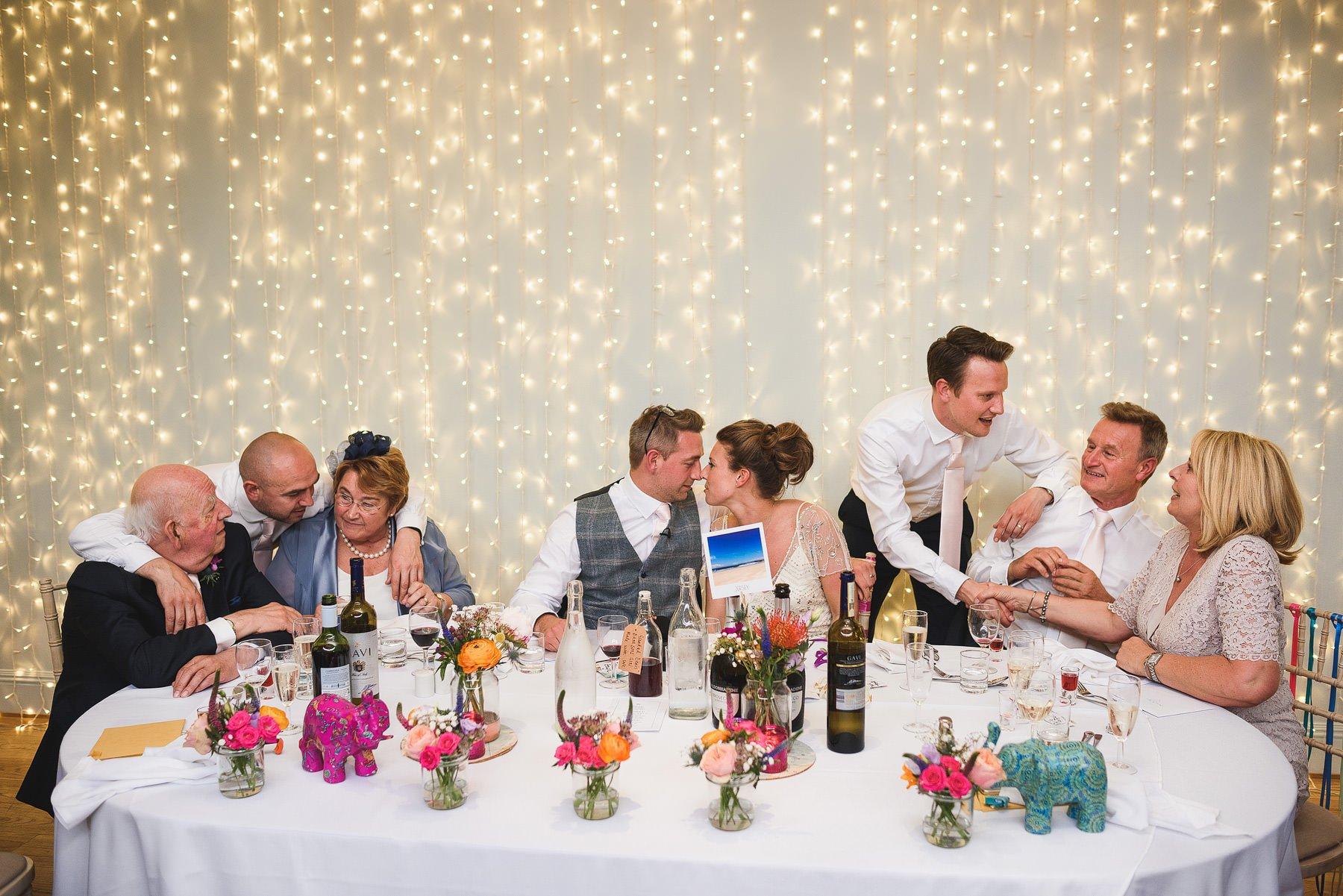 amazing wedding photos at matara