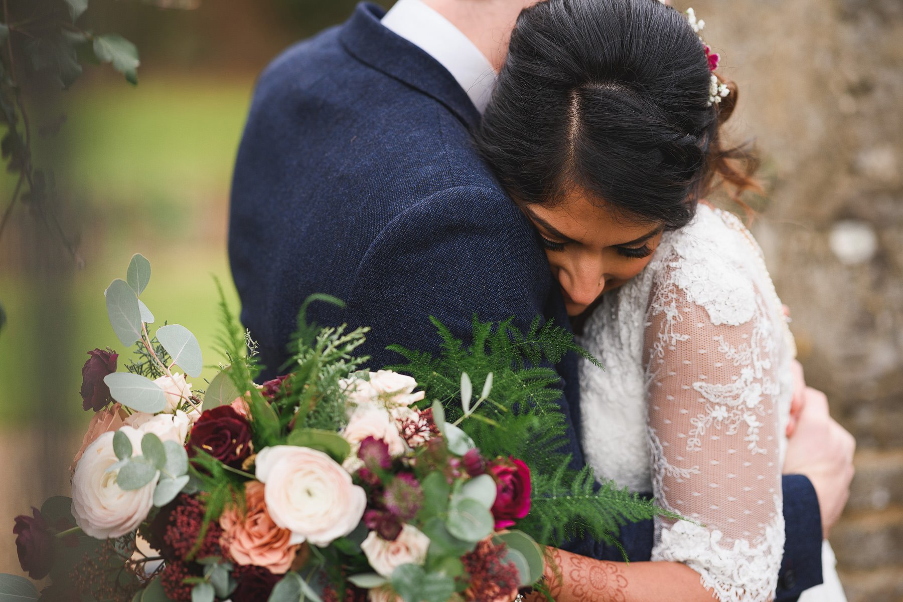 anglo indian wedding photographer