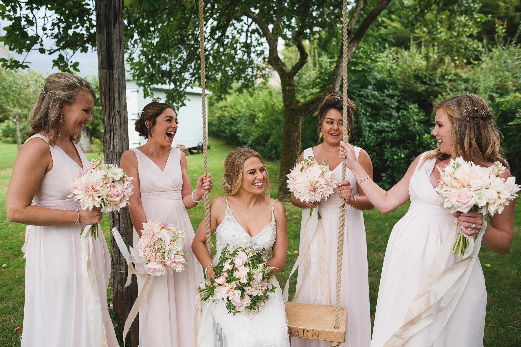 almonry barn wedding photographer sam gibson
