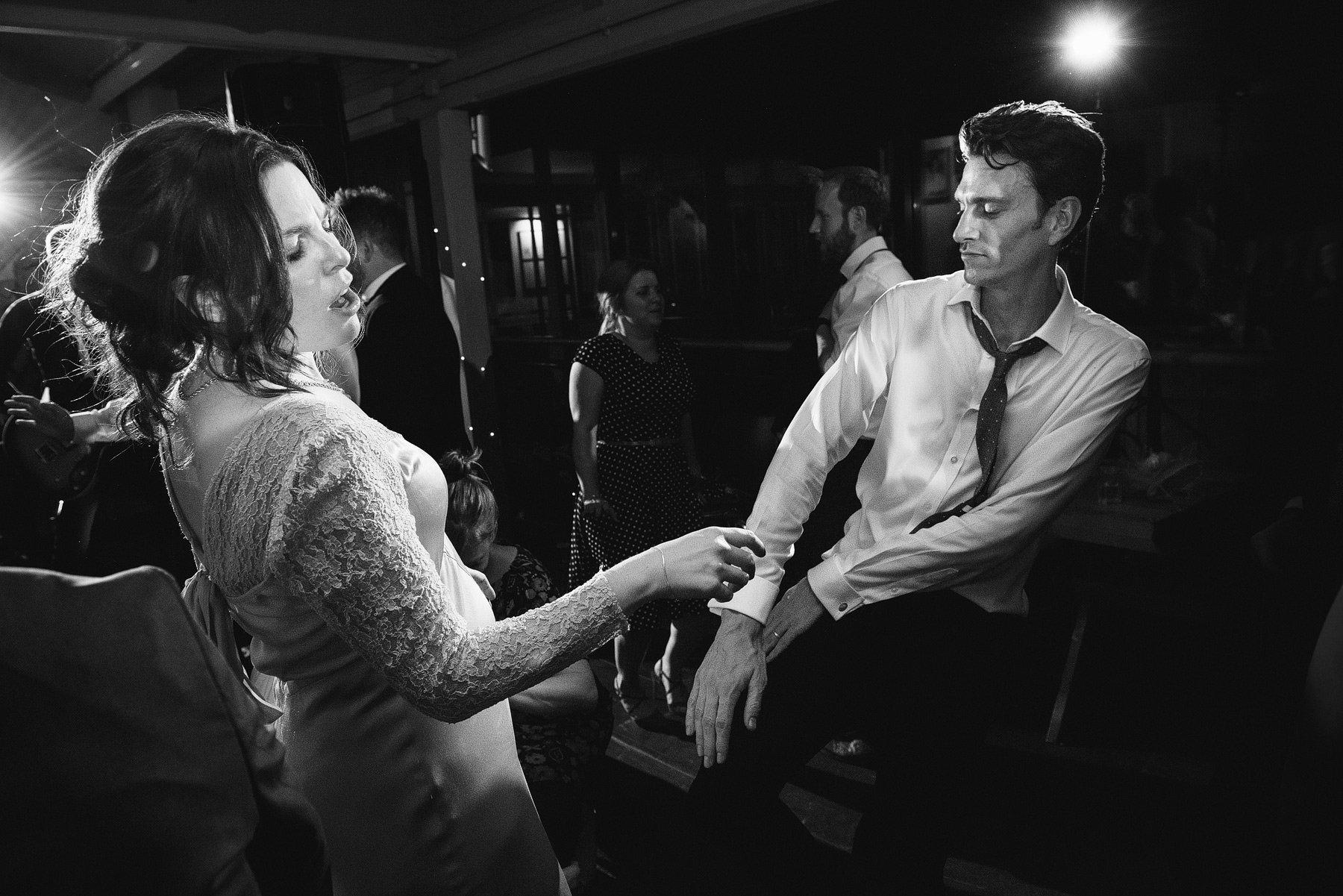 lido bristol wedding photographer