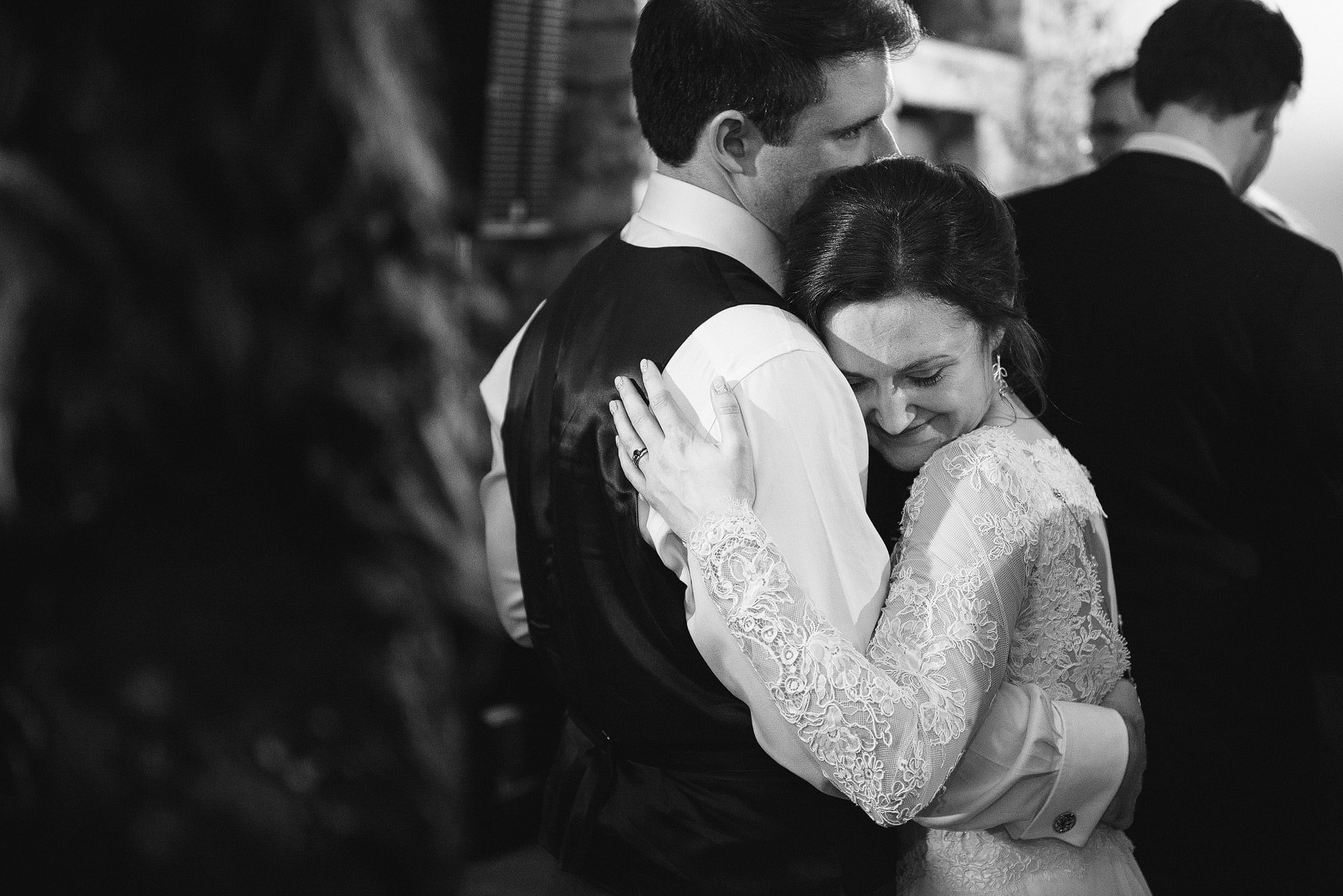priston mill wedding photographer 2018