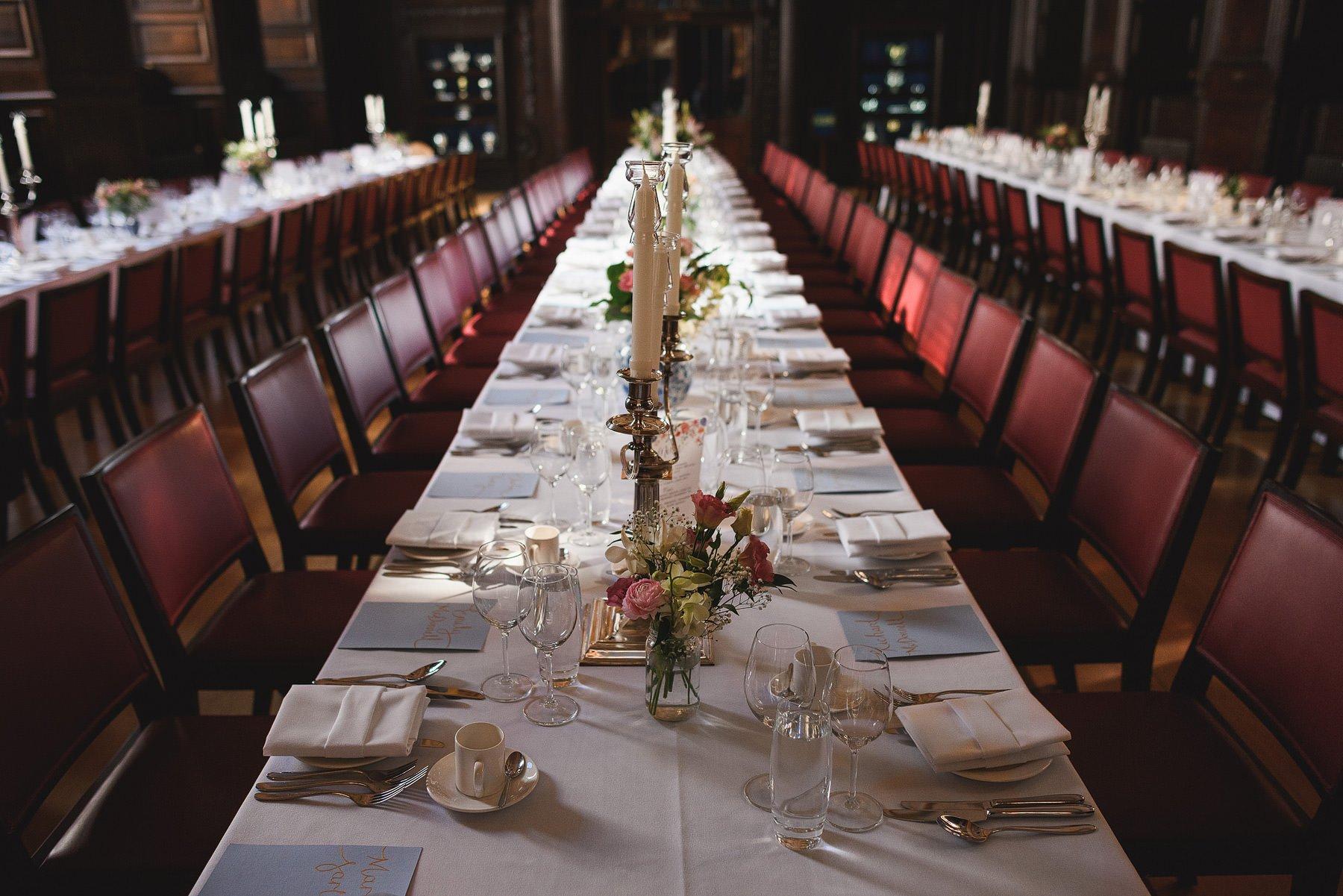 stationers hall wedding photos london